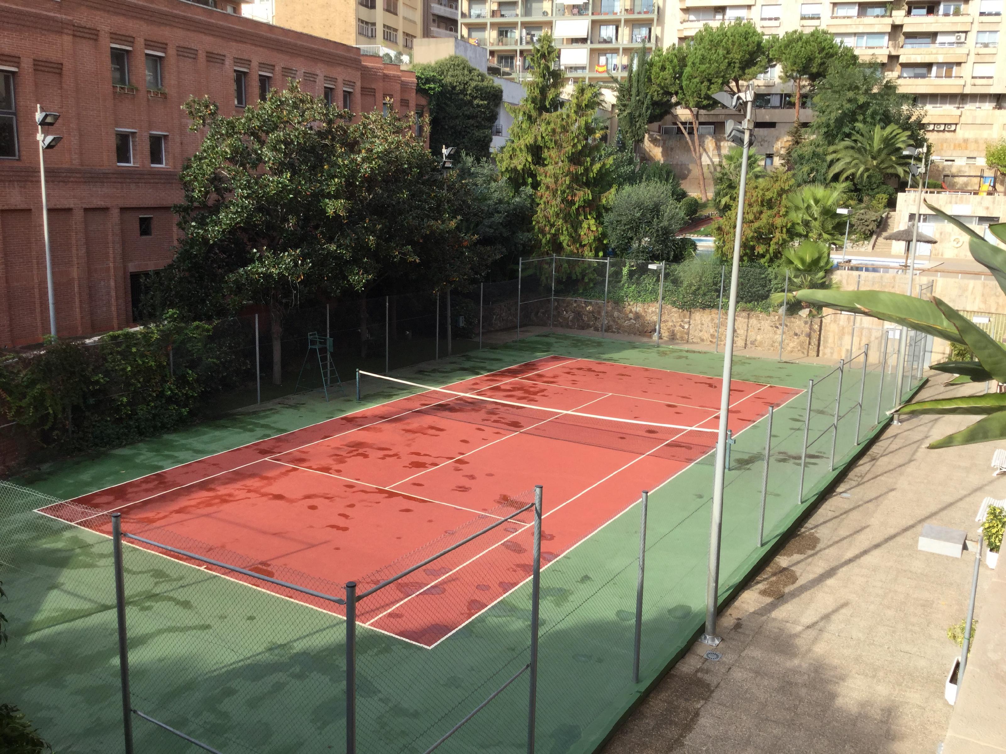 198228 Apartamento en venda en Sarrià-Sant Gervasi, St. Gervasi-Bonanova 18