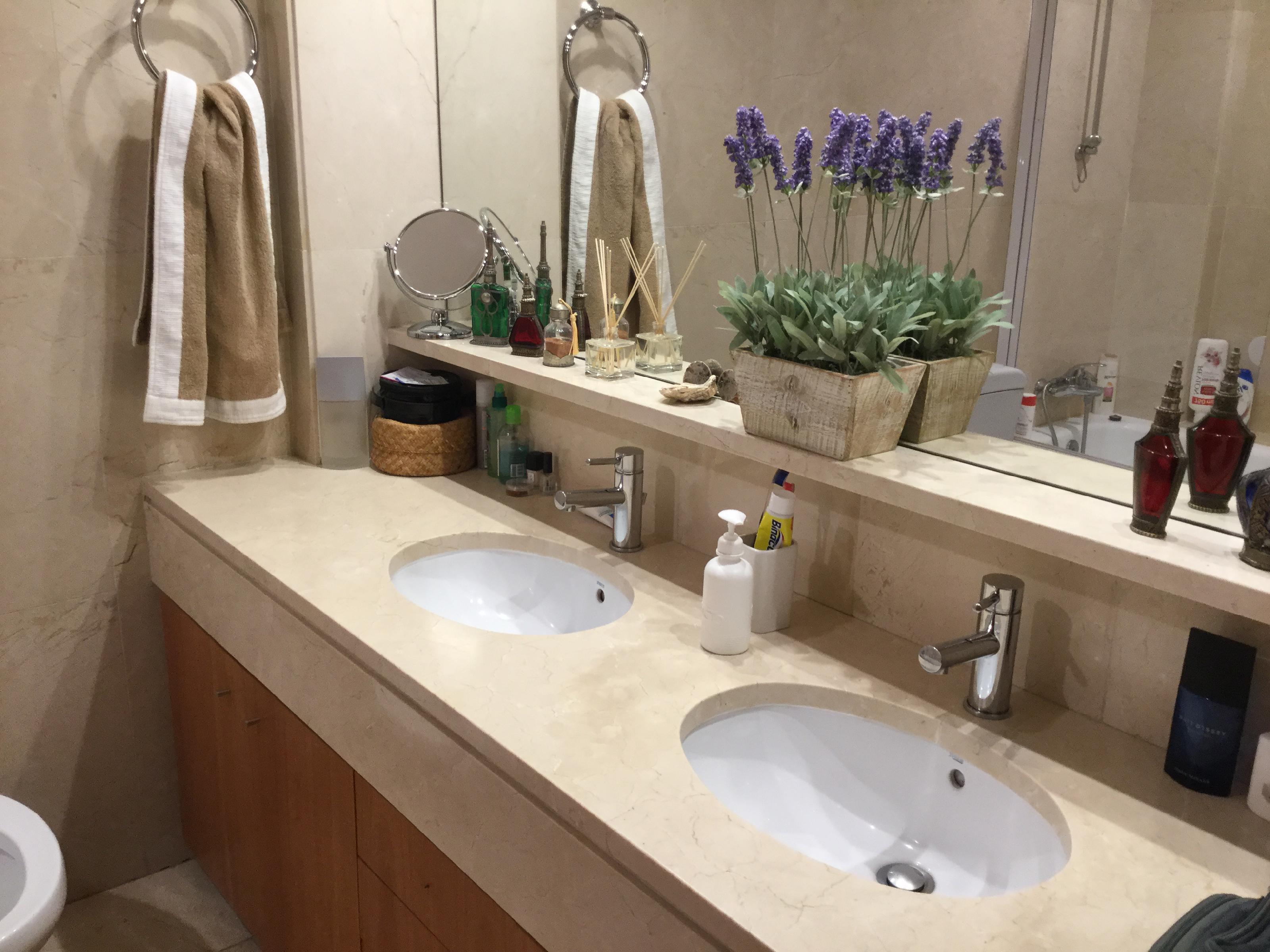 198228 Apartamento en venda en Sarrià-Sant Gervasi, St. Gervasi-Bonanova 14