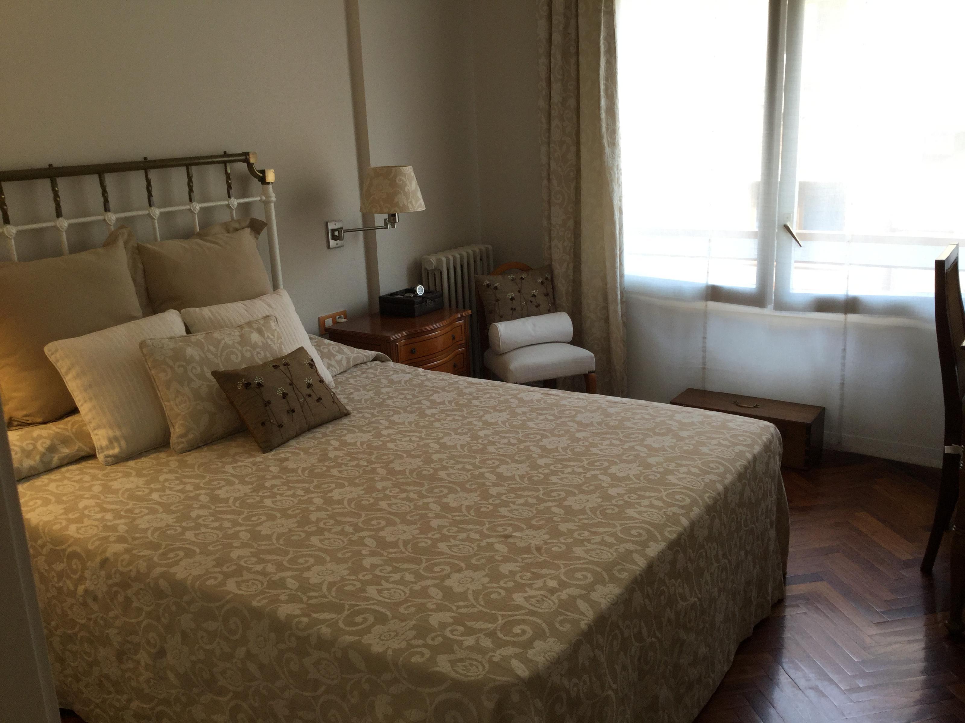 198228 Apartamento en venda en Sarrià-Sant Gervasi, St. Gervasi-Bonanova 5
