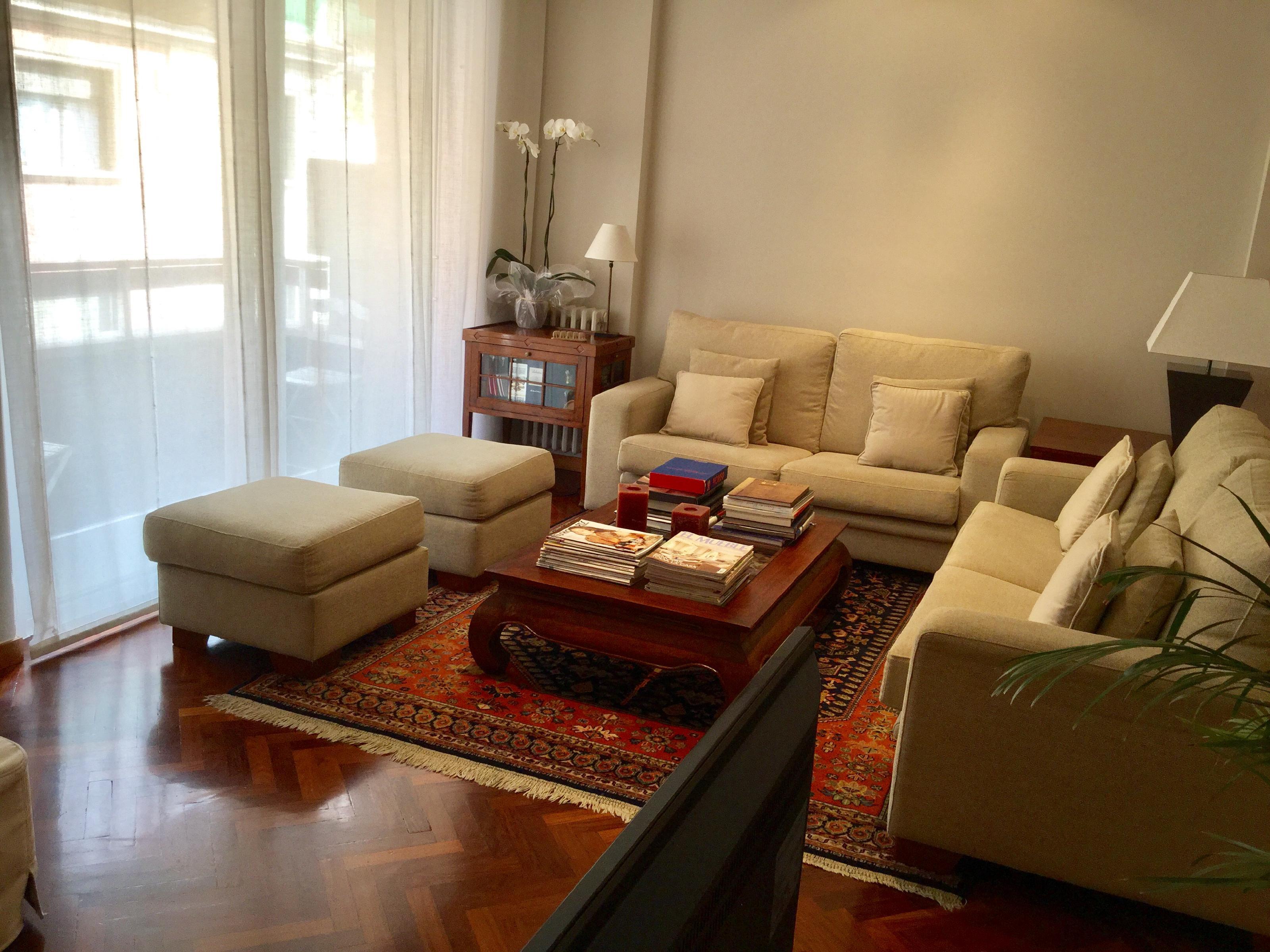 198228 Apartamento en venda en Sarrià-Sant Gervasi, St. Gervasi-Bonanova 8