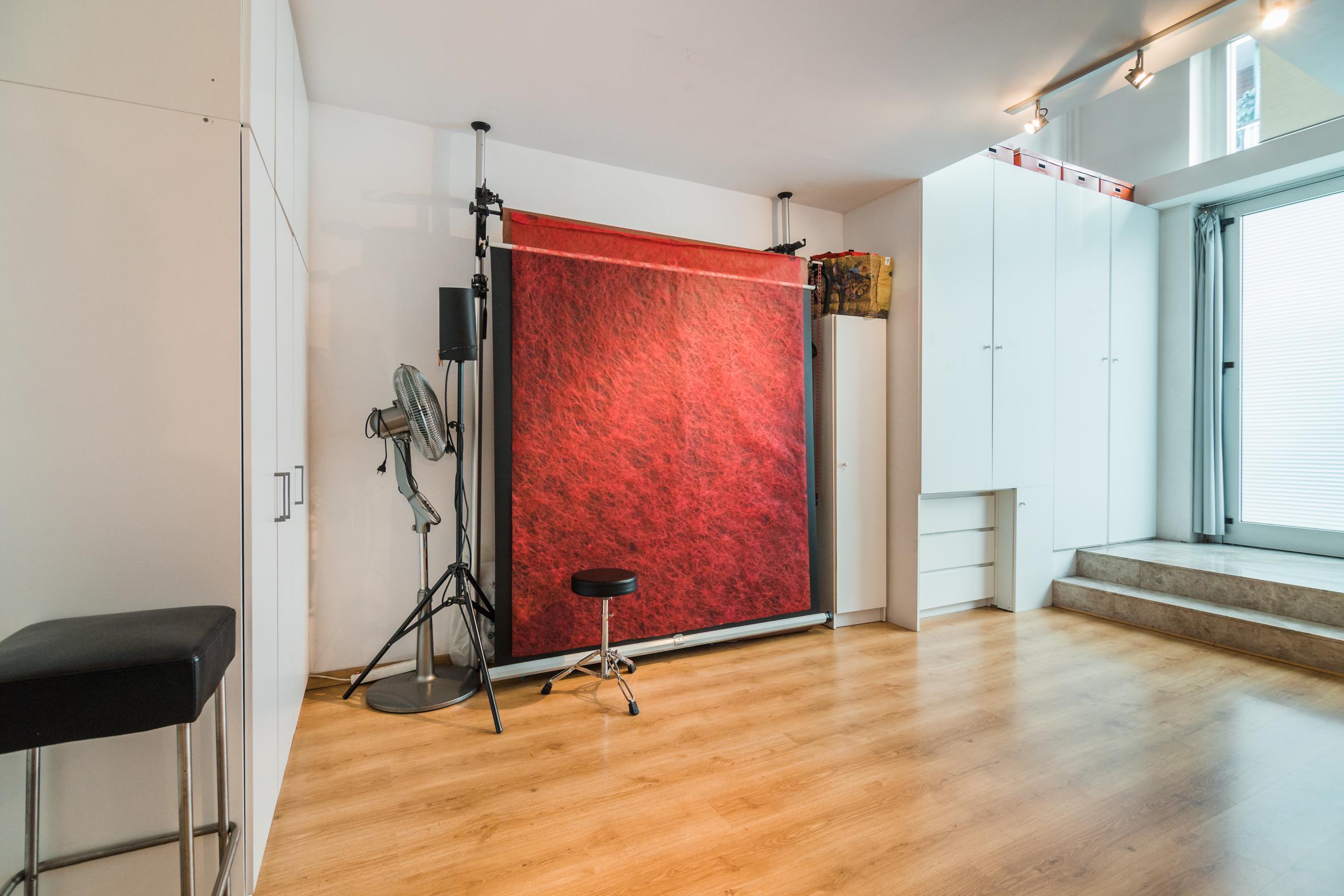 200071 Estudio en venta en Sants-Montjuïc, Poble Sec 22