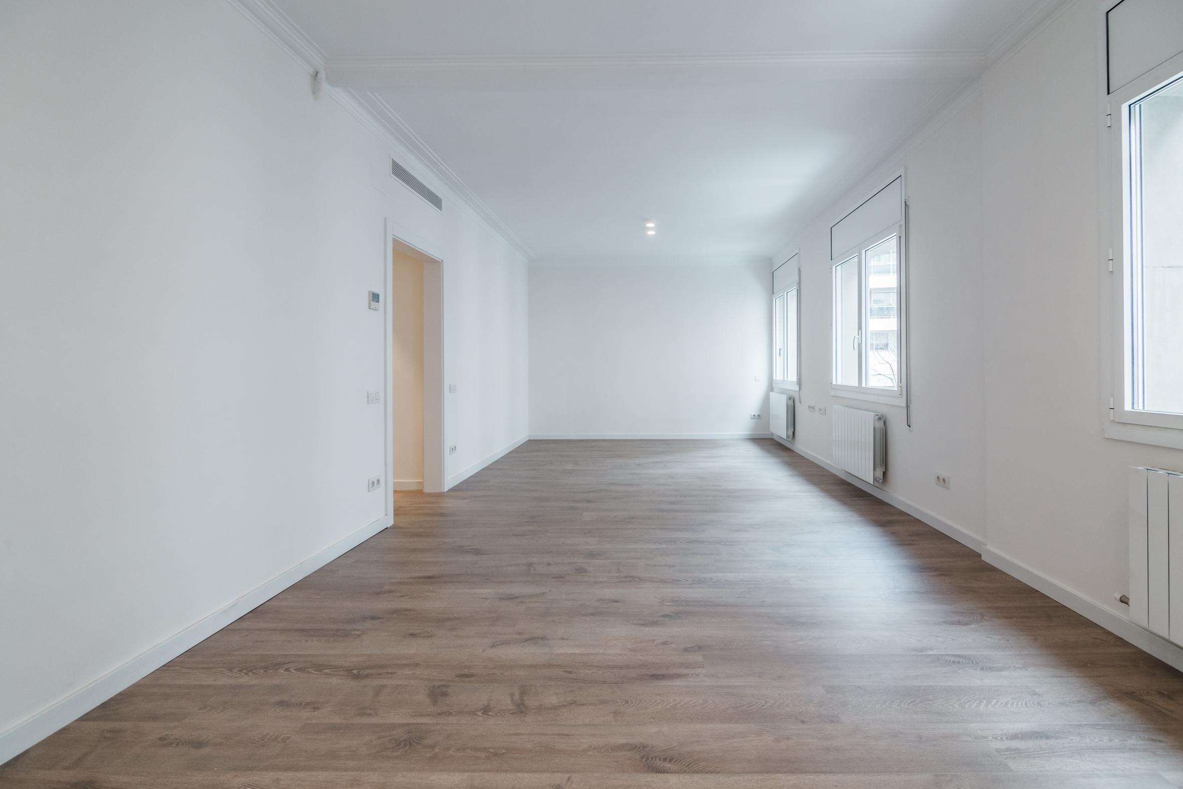 202959 Apartamento en venda en Sarrià-Sant Gervasi, St. Gervasi-Bonanova 2