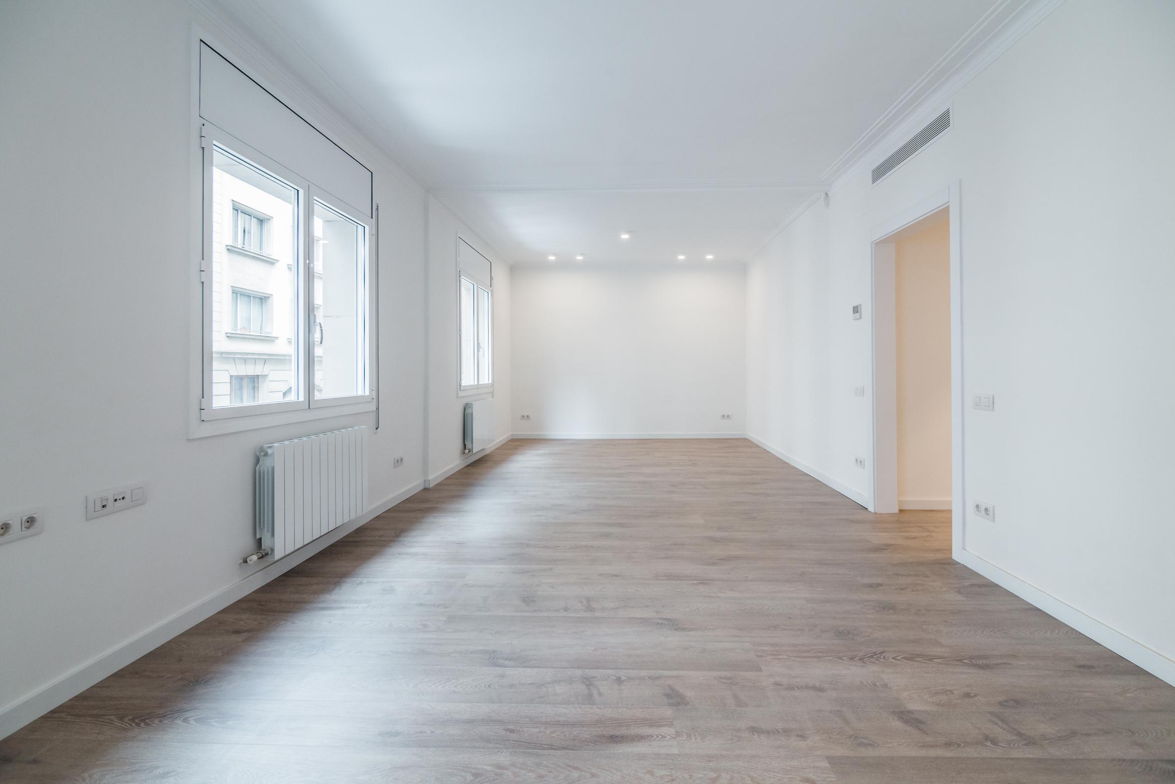 202959 Apartamento en venda en Sarrià-Sant Gervasi, St. Gervasi-Bonanova 1
