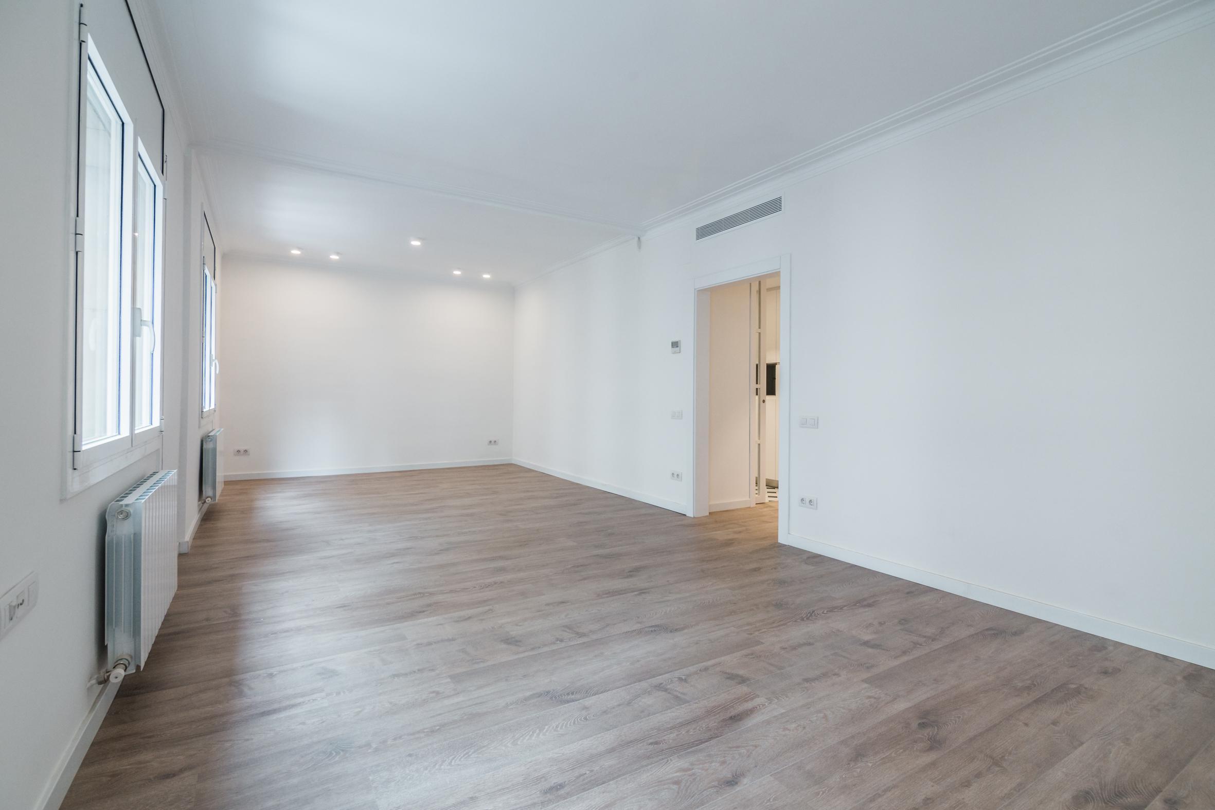 202959 Apartamento en venda en Sarrià-Sant Gervasi, St. Gervasi-Bonanova 7