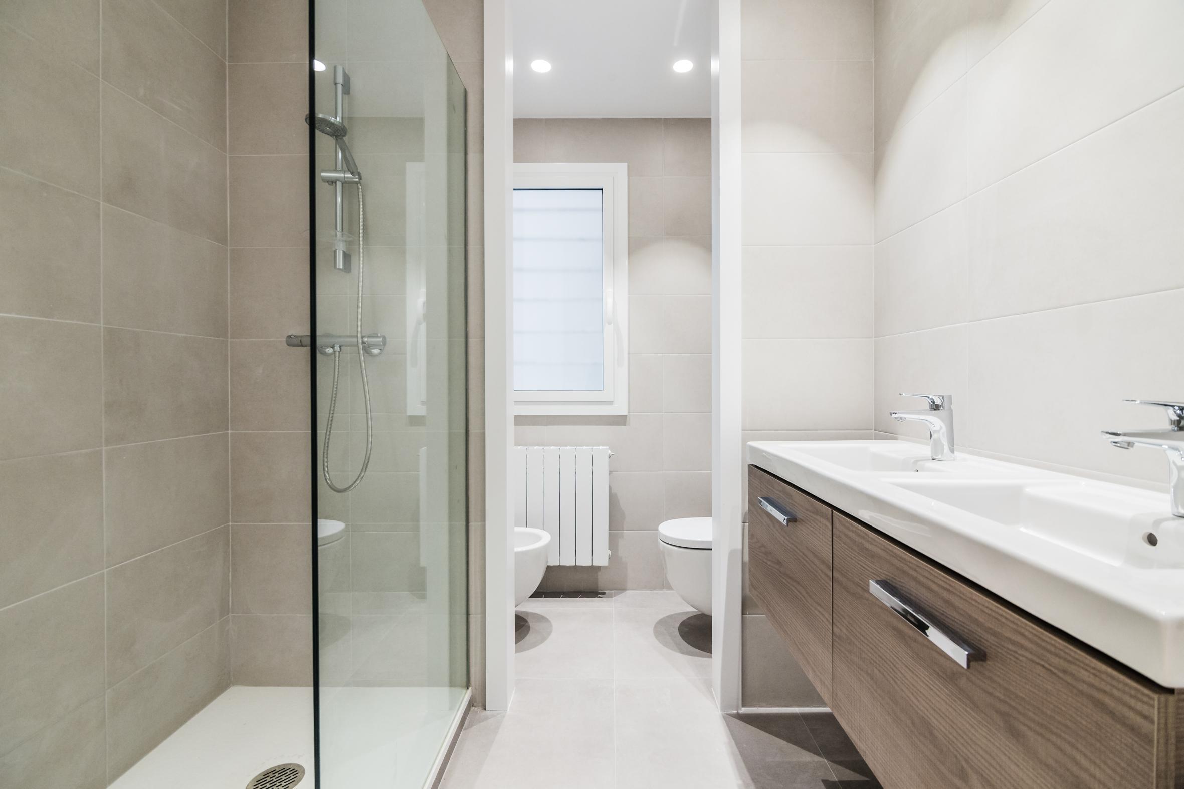 202959 Apartamento en venda en Sarrià-Sant Gervasi, St. Gervasi-Bonanova 4