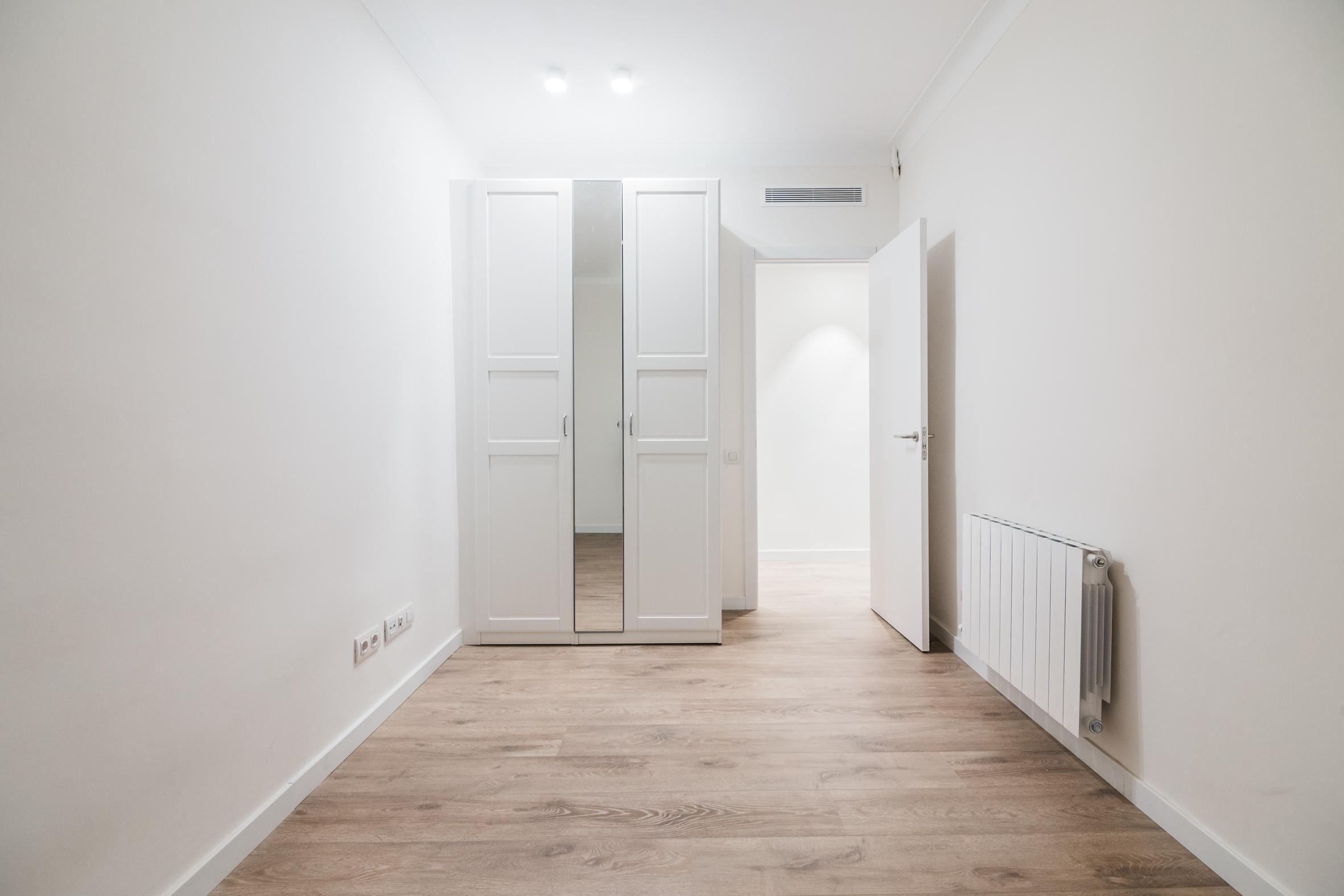 202959 Apartamento en venda en Sarrià-Sant Gervasi, St. Gervasi-Bonanova 12