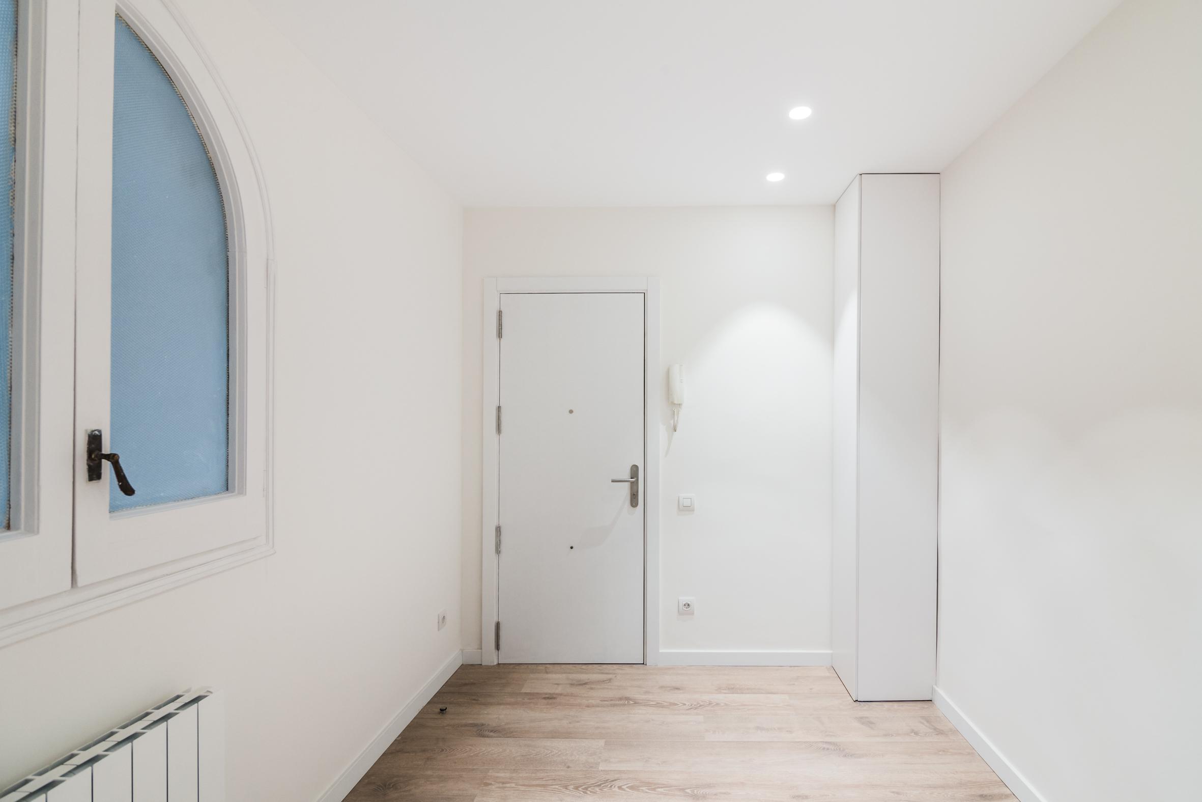 202959 Apartamento en venda en Sarrià-Sant Gervasi, St. Gervasi-Bonanova 9