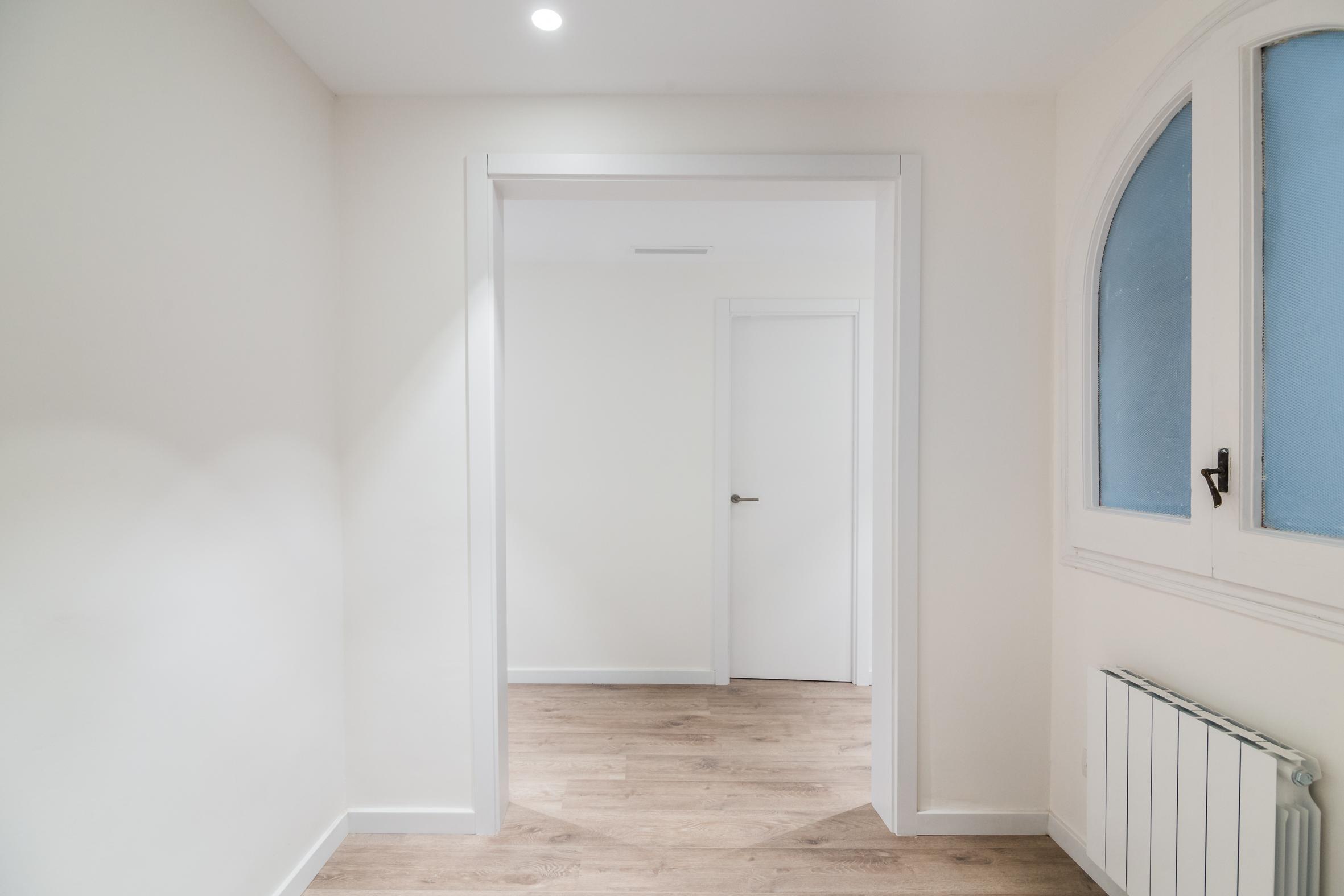 202959 Apartamento en venda en Sarrià-Sant Gervasi, St. Gervasi-Bonanova 8