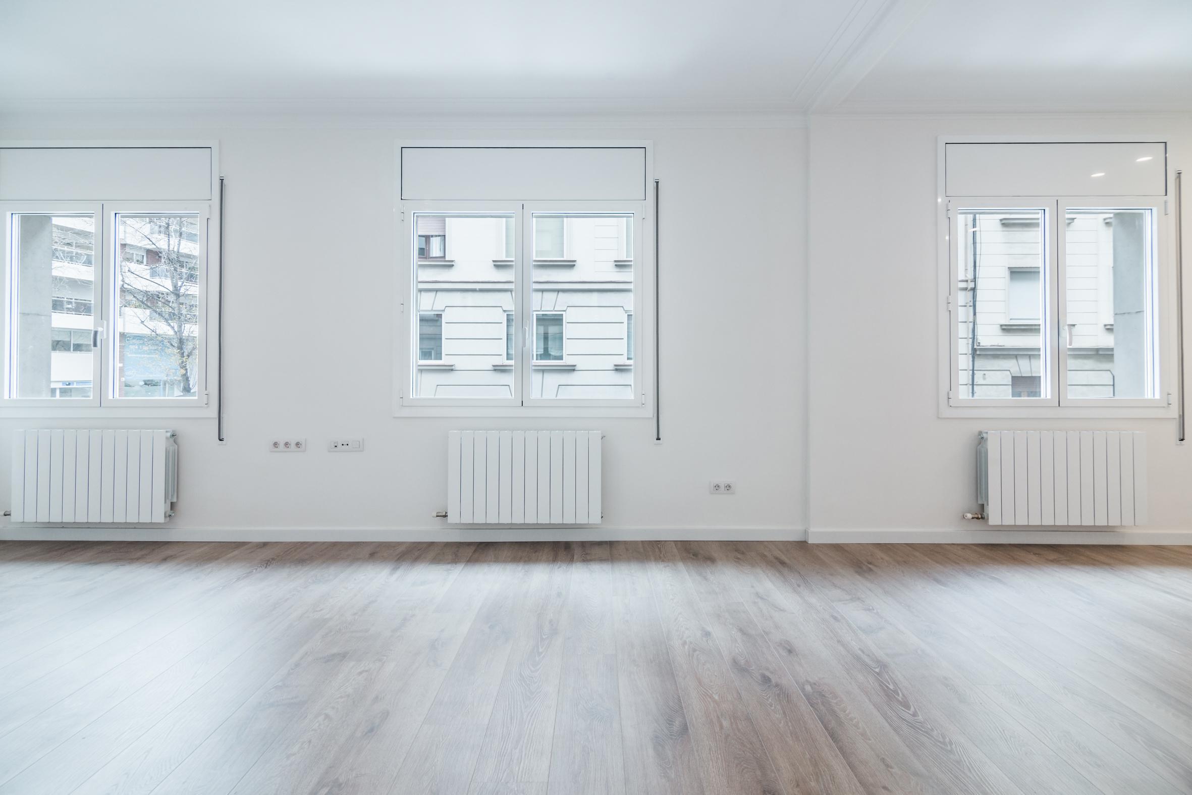 202959 Apartamento en venda en Sarrià-Sant Gervasi, St. Gervasi-Bonanova 11