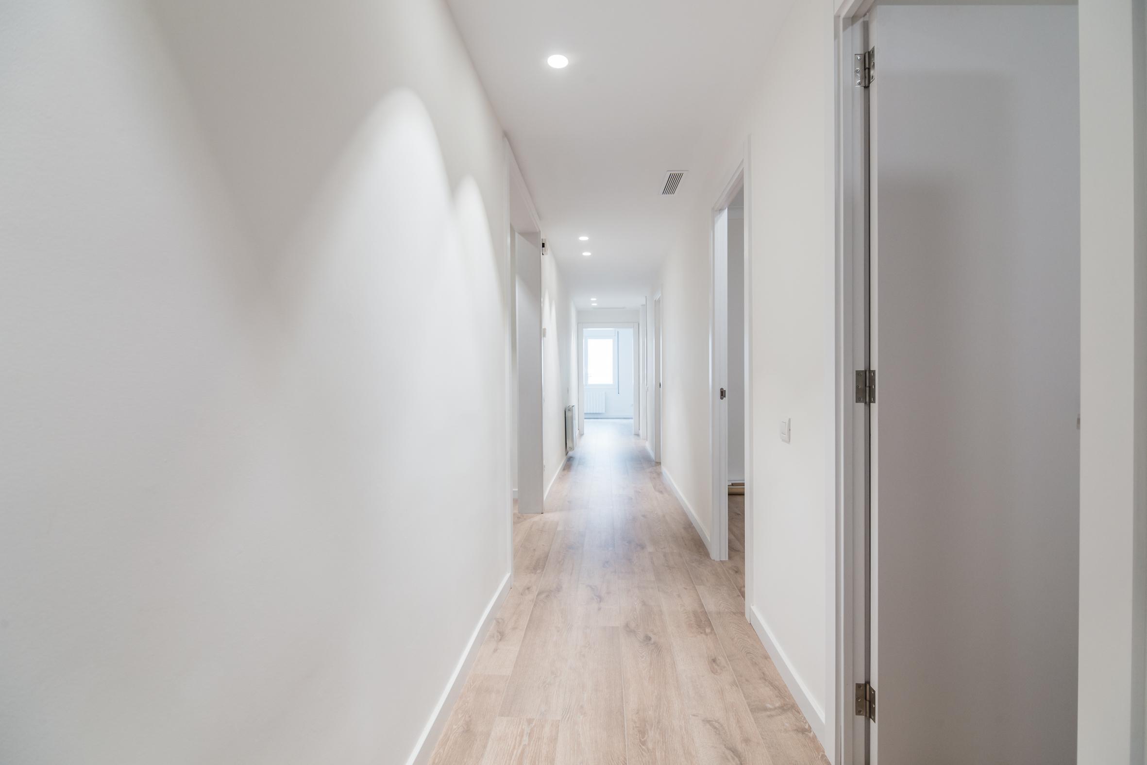 202959 Apartamento en venda en Sarrià-Sant Gervasi, St. Gervasi-Bonanova 15