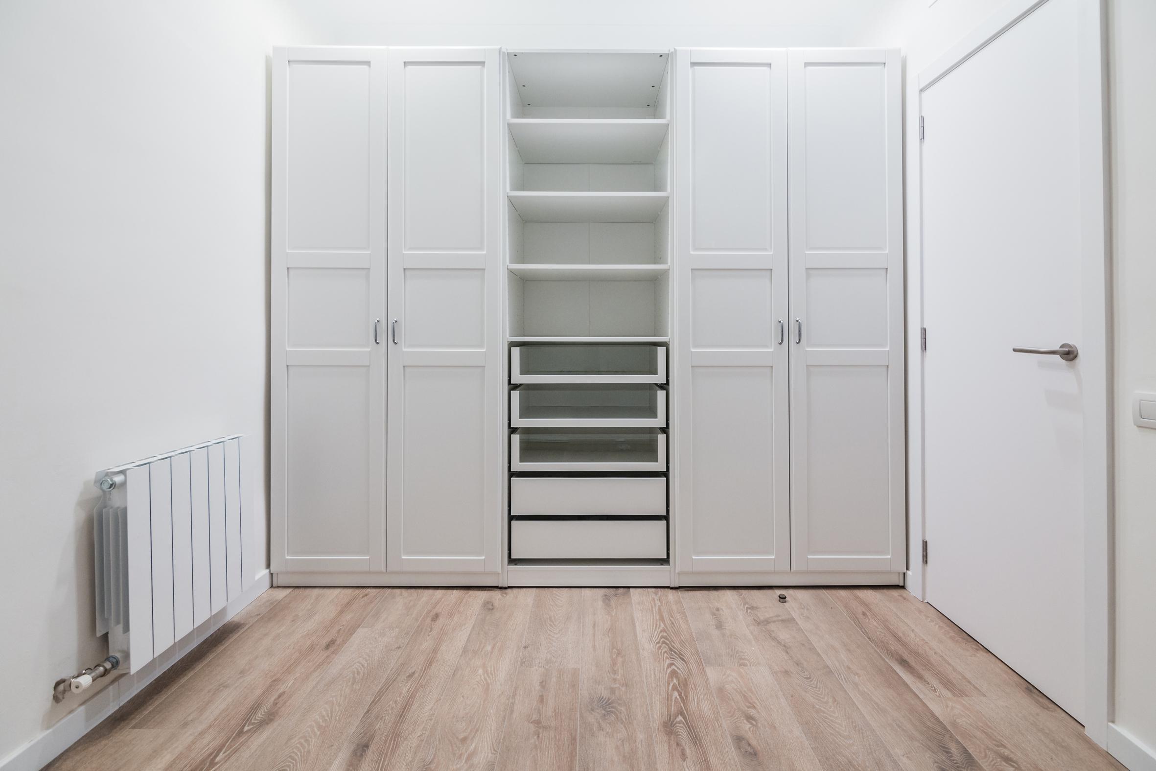 202959 Apartamento en venda en Sarrià-Sant Gervasi, St. Gervasi-Bonanova 13