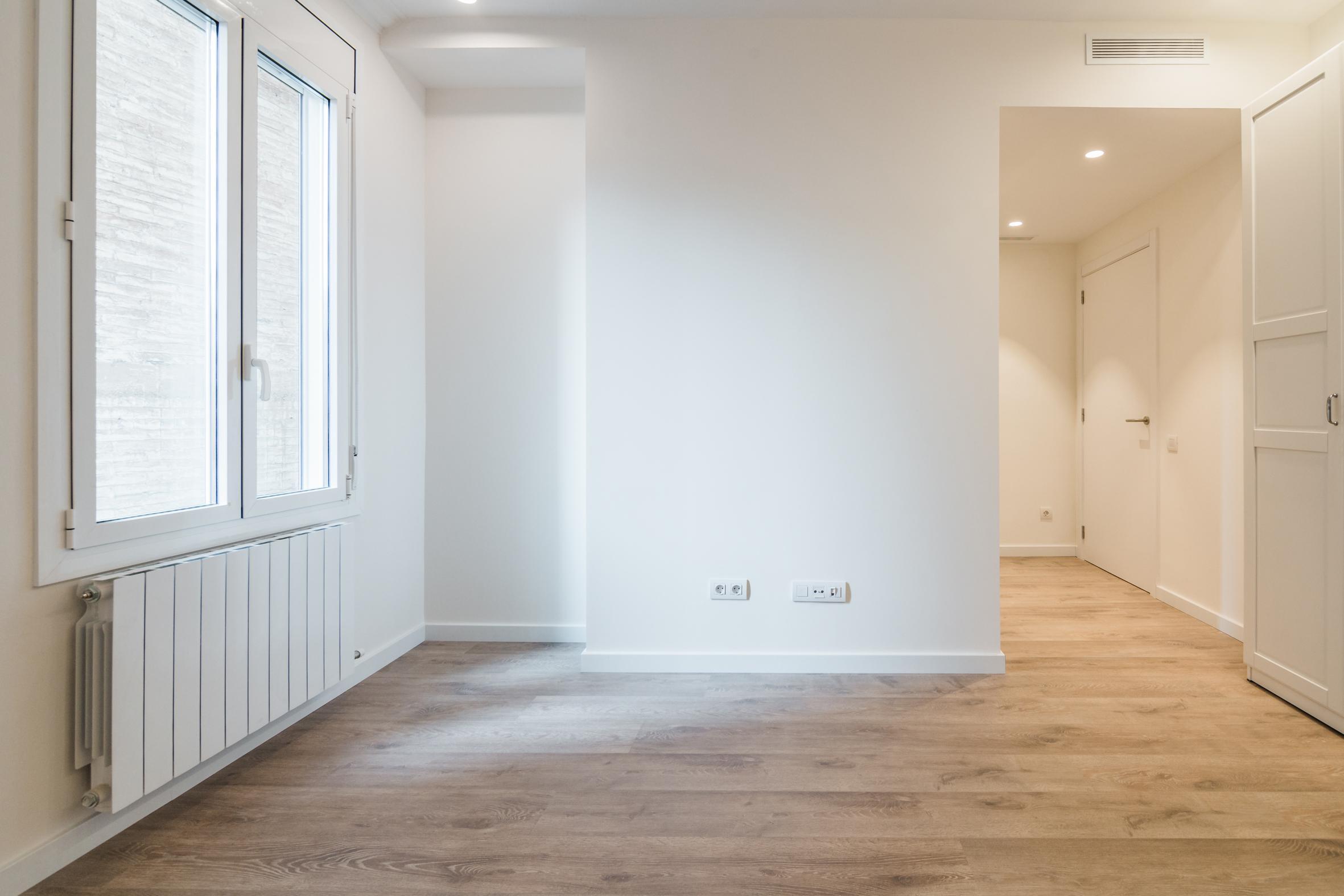 202959 Apartamento en venda en Sarrià-Sant Gervasi, St. Gervasi-Bonanova 5