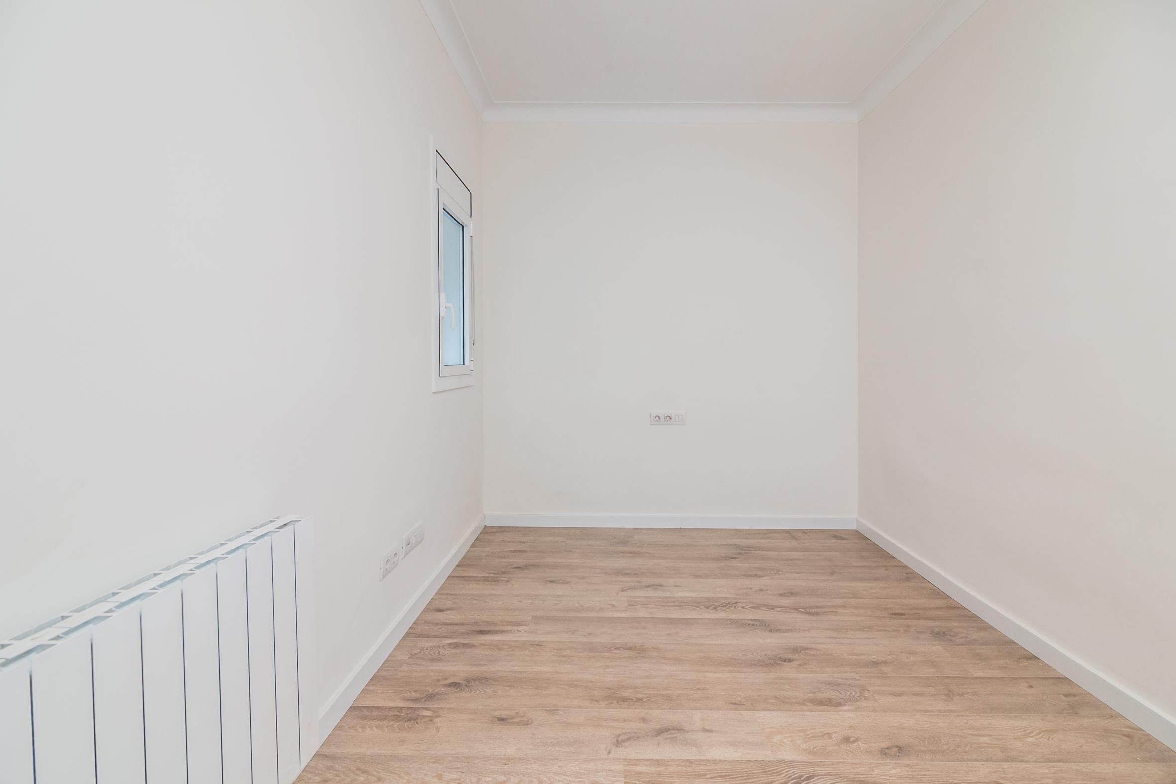 202959 Apartamento en venda en Sarrià-Sant Gervasi, St. Gervasi-Bonanova 14