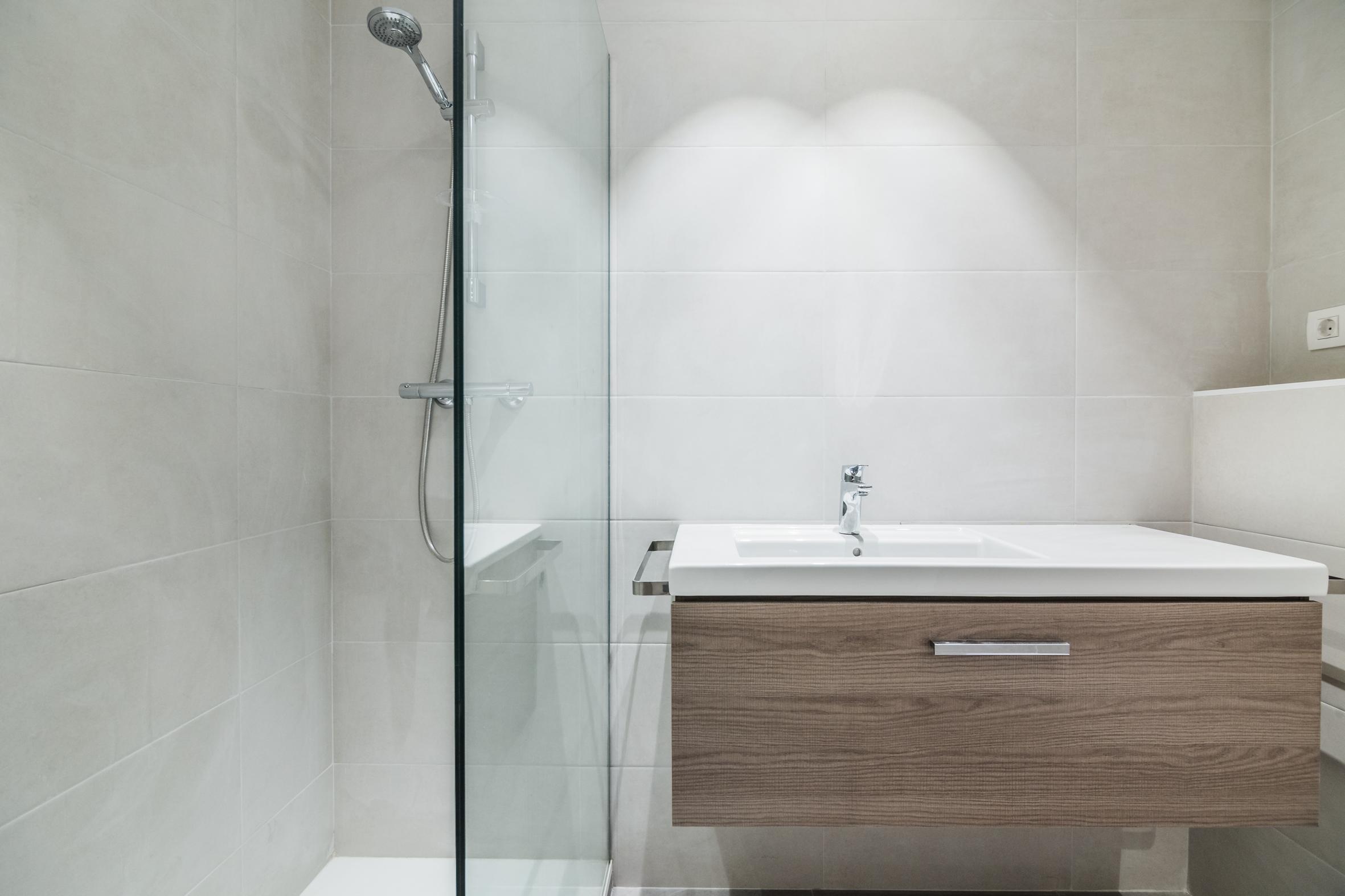 202959 Apartamento en venda en Sarrià-Sant Gervasi, St. Gervasi-Bonanova 20