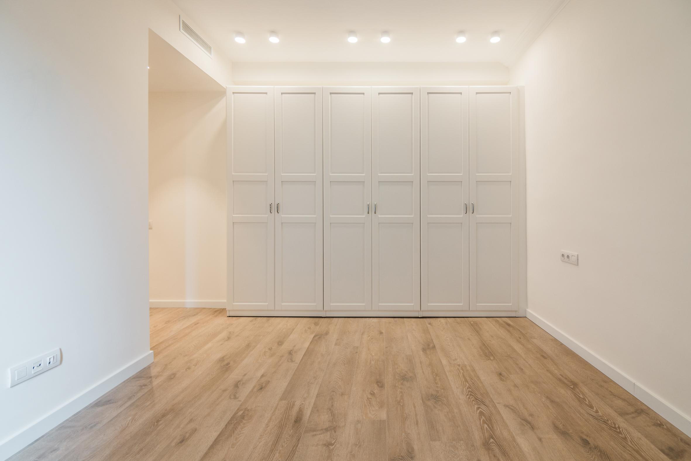202959 Apartamento en venda en Sarrià-Sant Gervasi, St. Gervasi-Bonanova 6