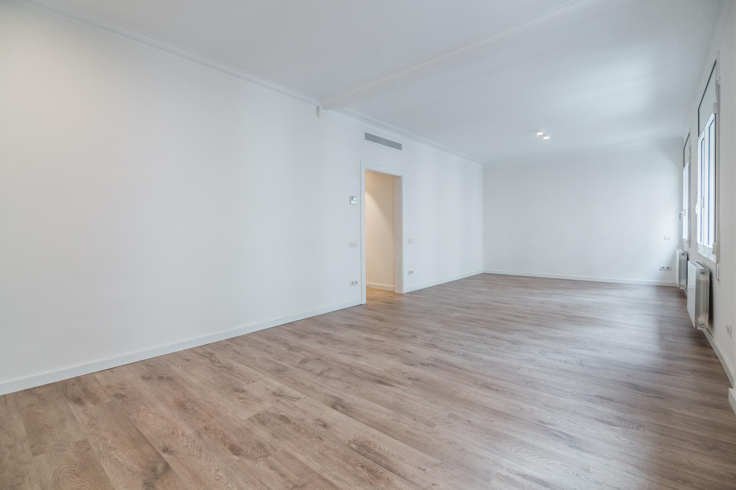 202959 Apartamento en venda en Sarrià-Sant Gervasi, St. Gervasi-Bonanova 10