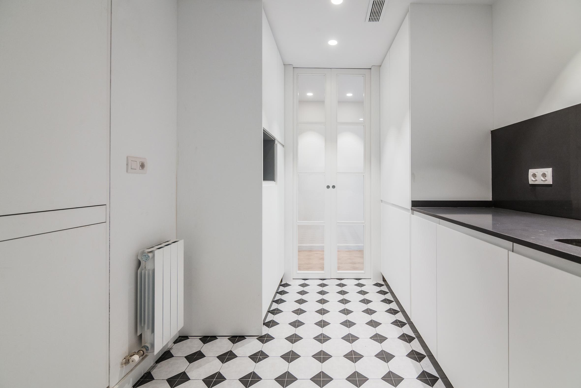 202959 Apartamento en venda en Sarrià-Sant Gervasi, St. Gervasi-Bonanova 18
