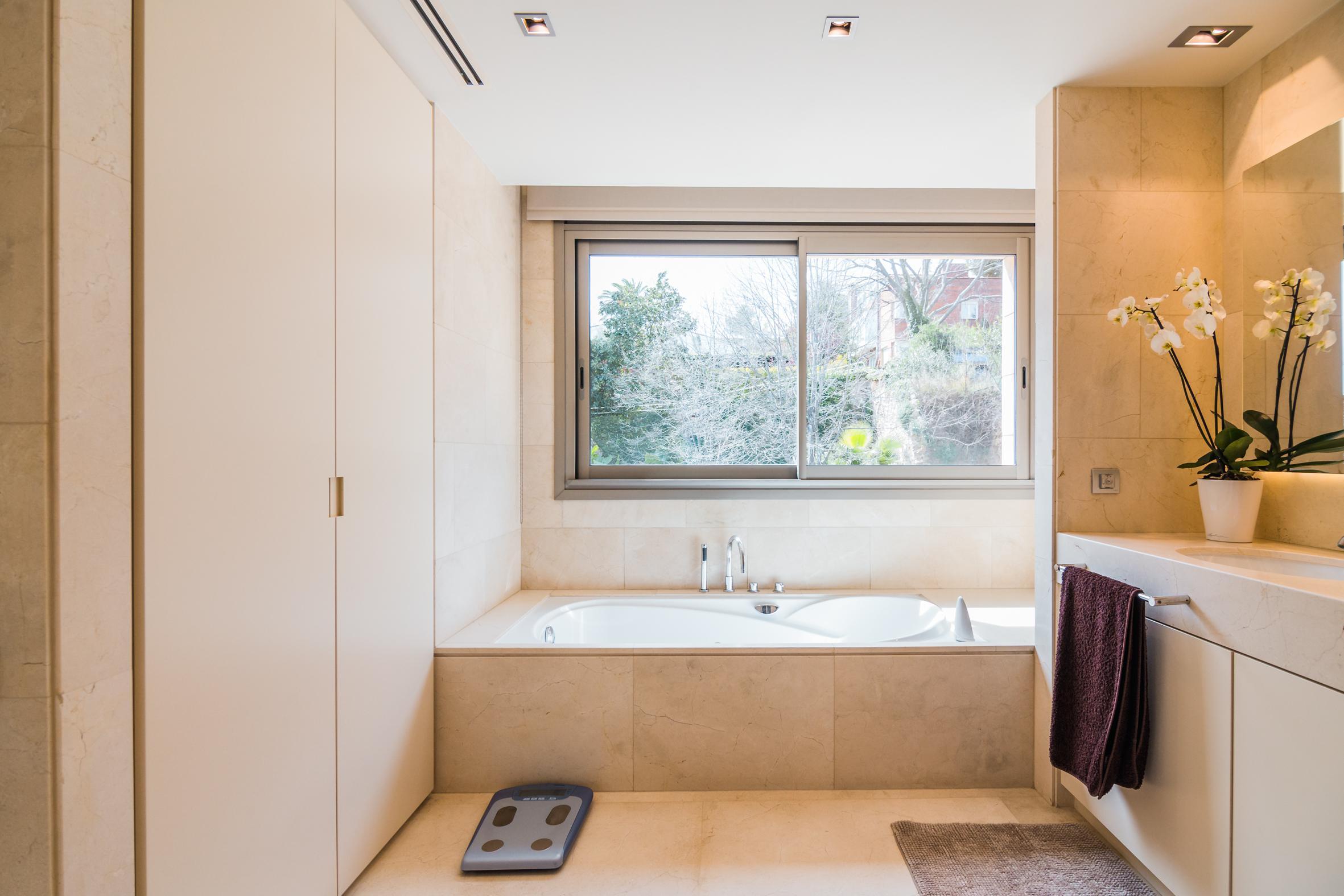 204447 Casa en venda en Les Corts, Pedralbes 11