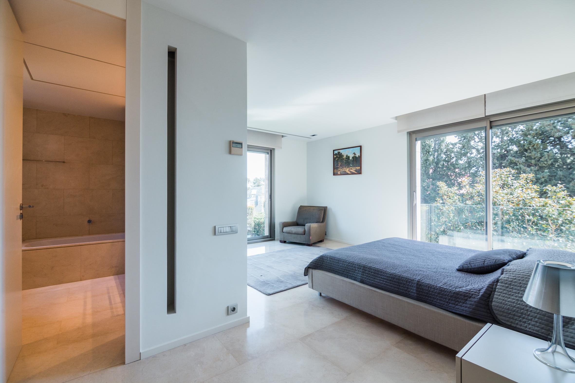 204447 Casa en venda en Les Corts, Pedralbes 12
