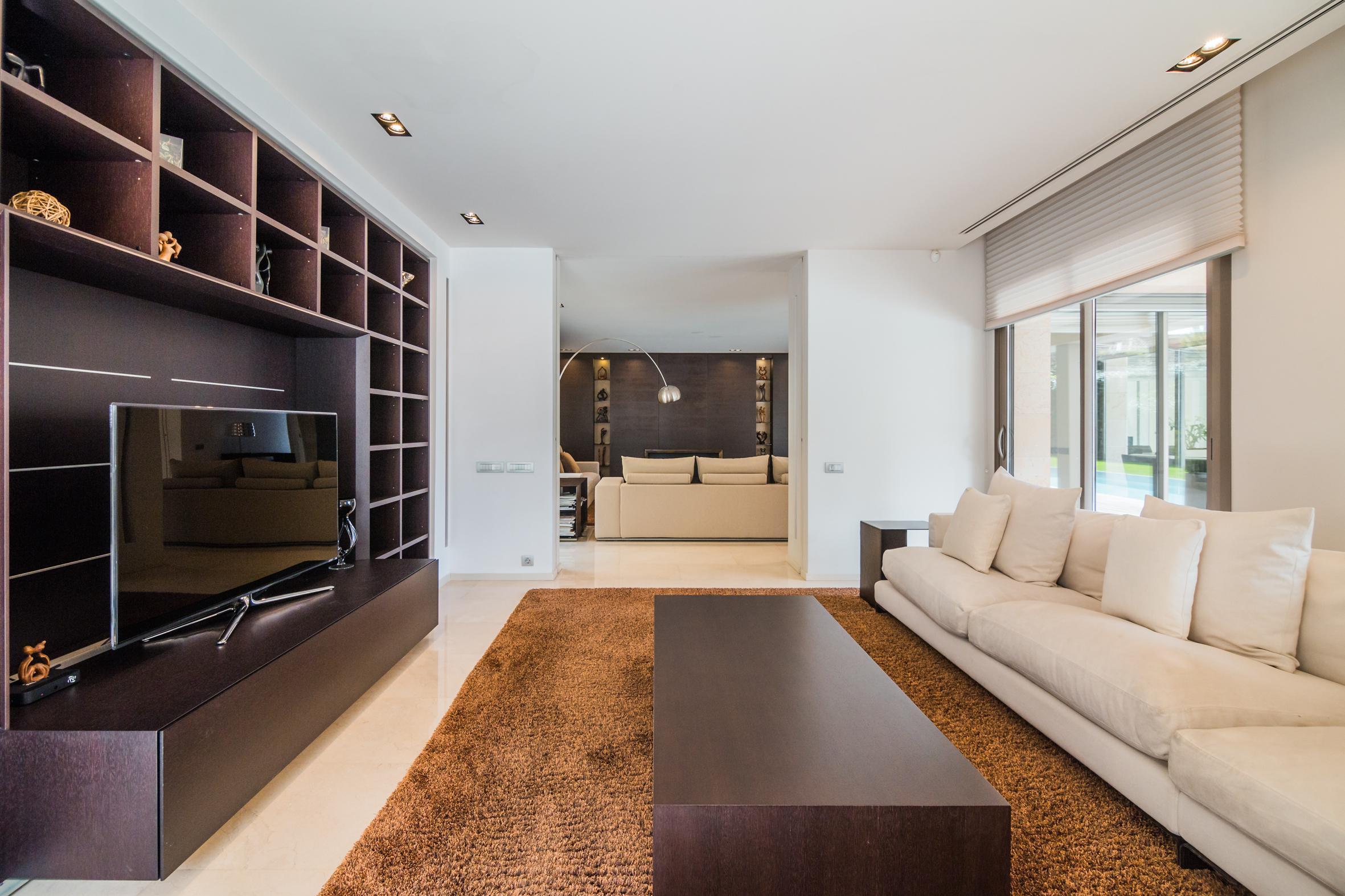 204447 Casa en venda en Les Corts, Pedralbes 7