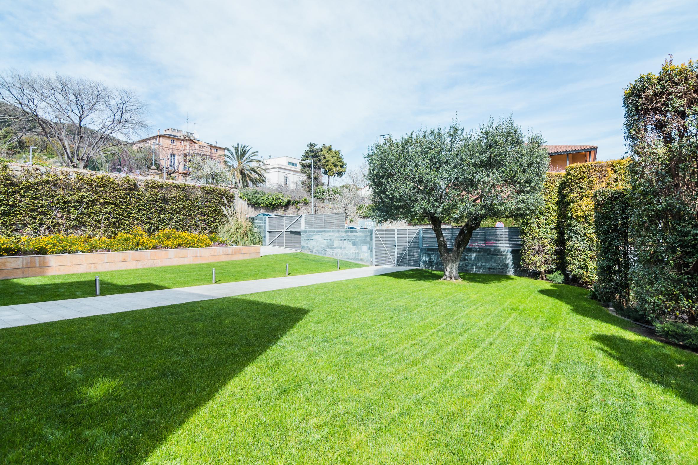204447 Casa en venda en Les Corts, Pedralbes 25