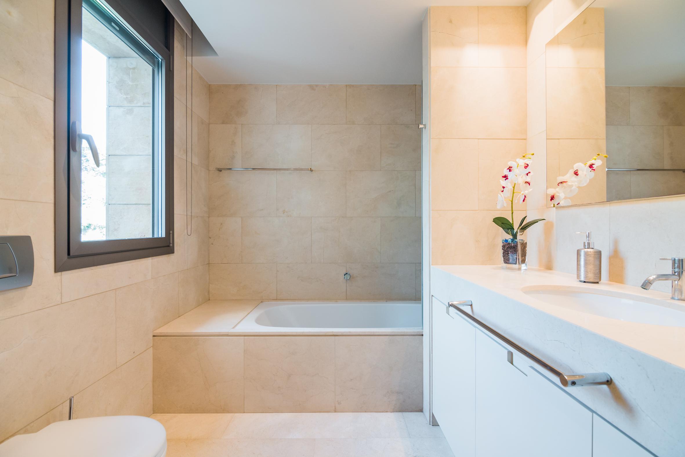 204447 Casa en venda en Les Corts, Pedralbes 13