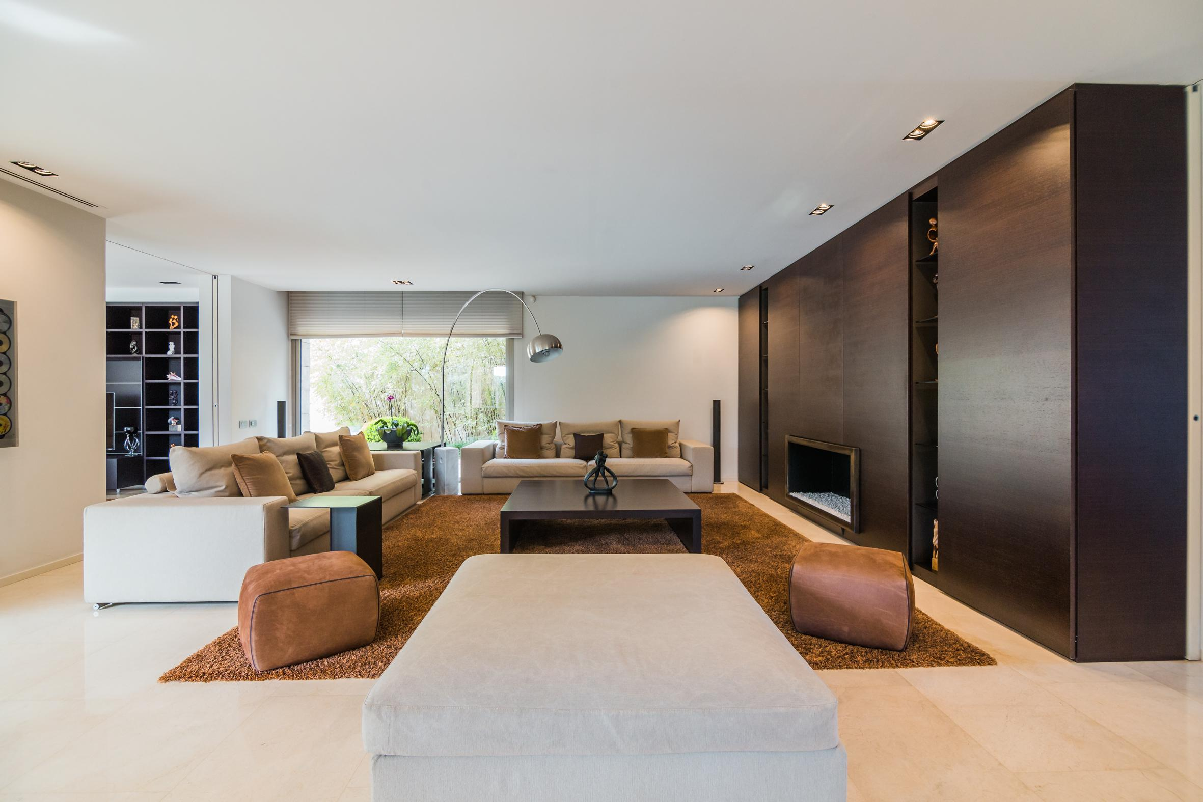 204447 Casa en venda en Les Corts, Pedralbes 2