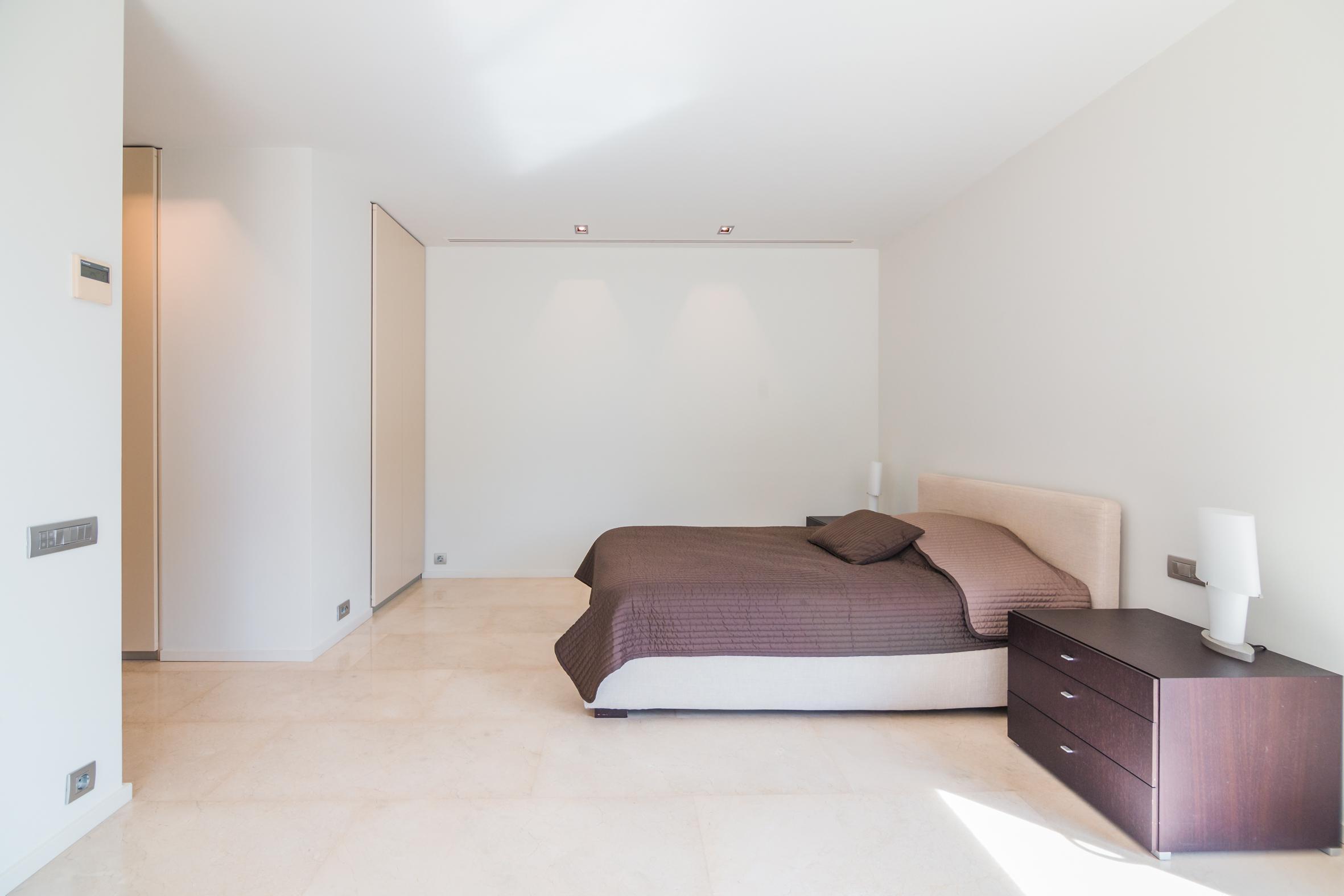 204447 Casa en venda en Les Corts, Pedralbes 14