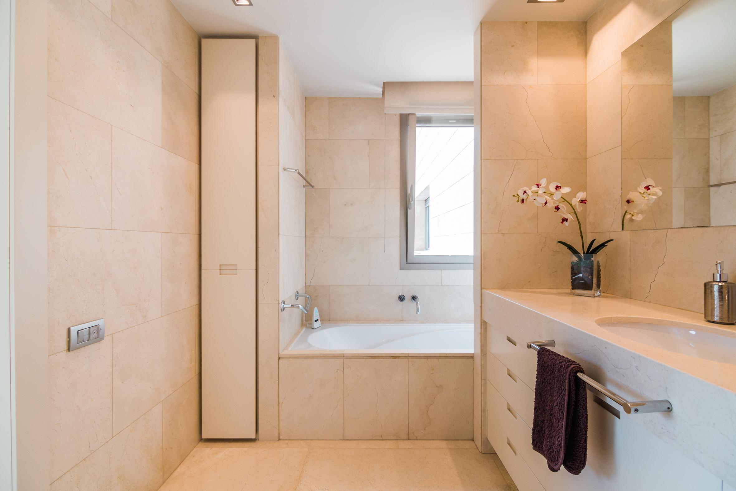 204447 Casa en venda en Les Corts, Pedralbes 20