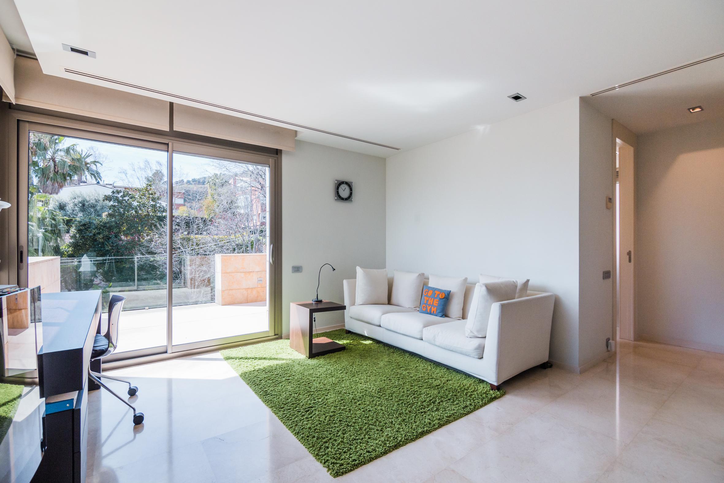 204447 Casa en venda en Les Corts, Pedralbes 19