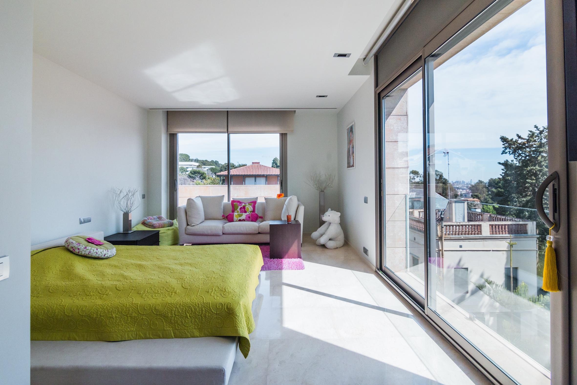 204447 Casa en venda en Les Corts, Pedralbes 17