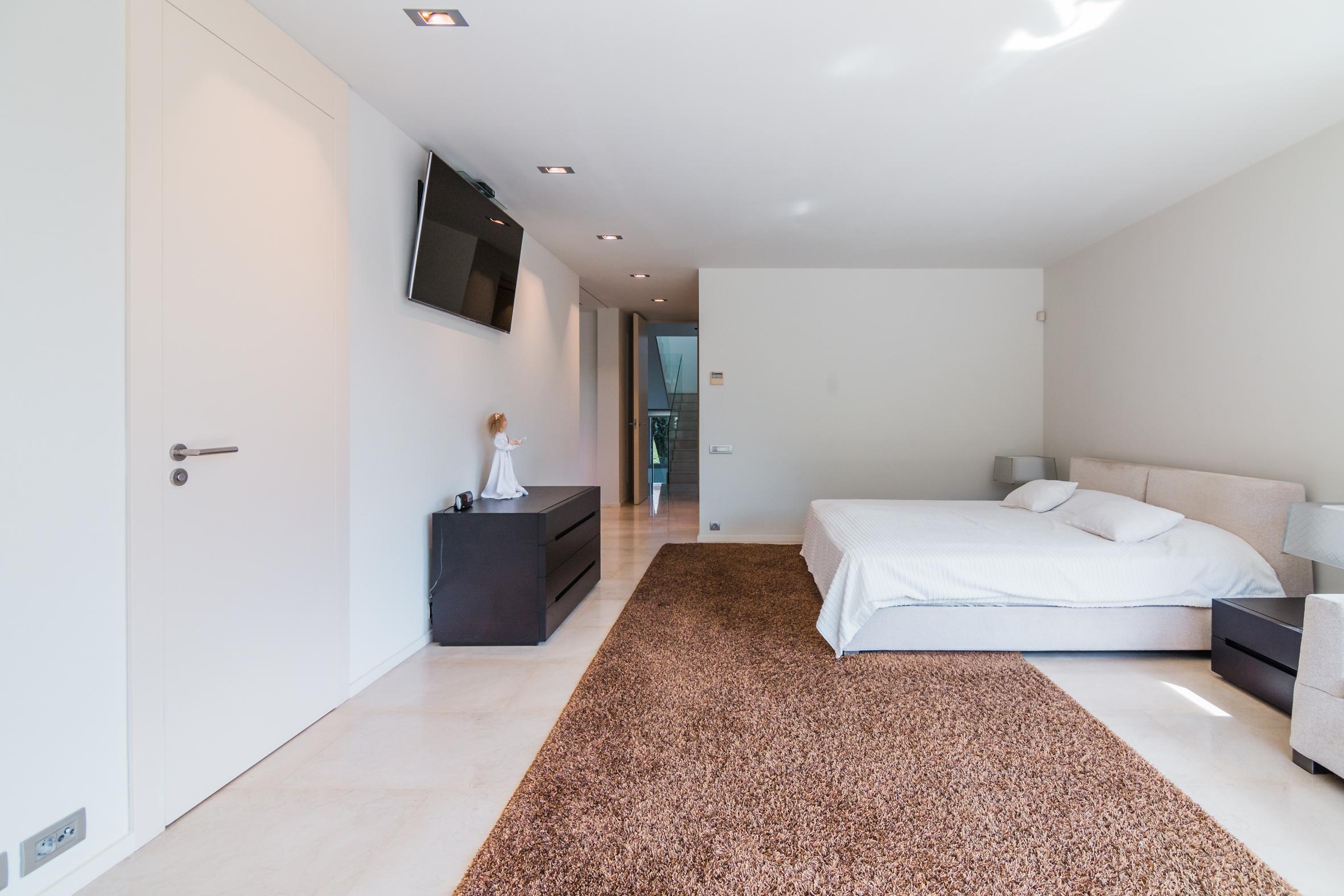204447 Casa en venda en Les Corts, Pedralbes 3