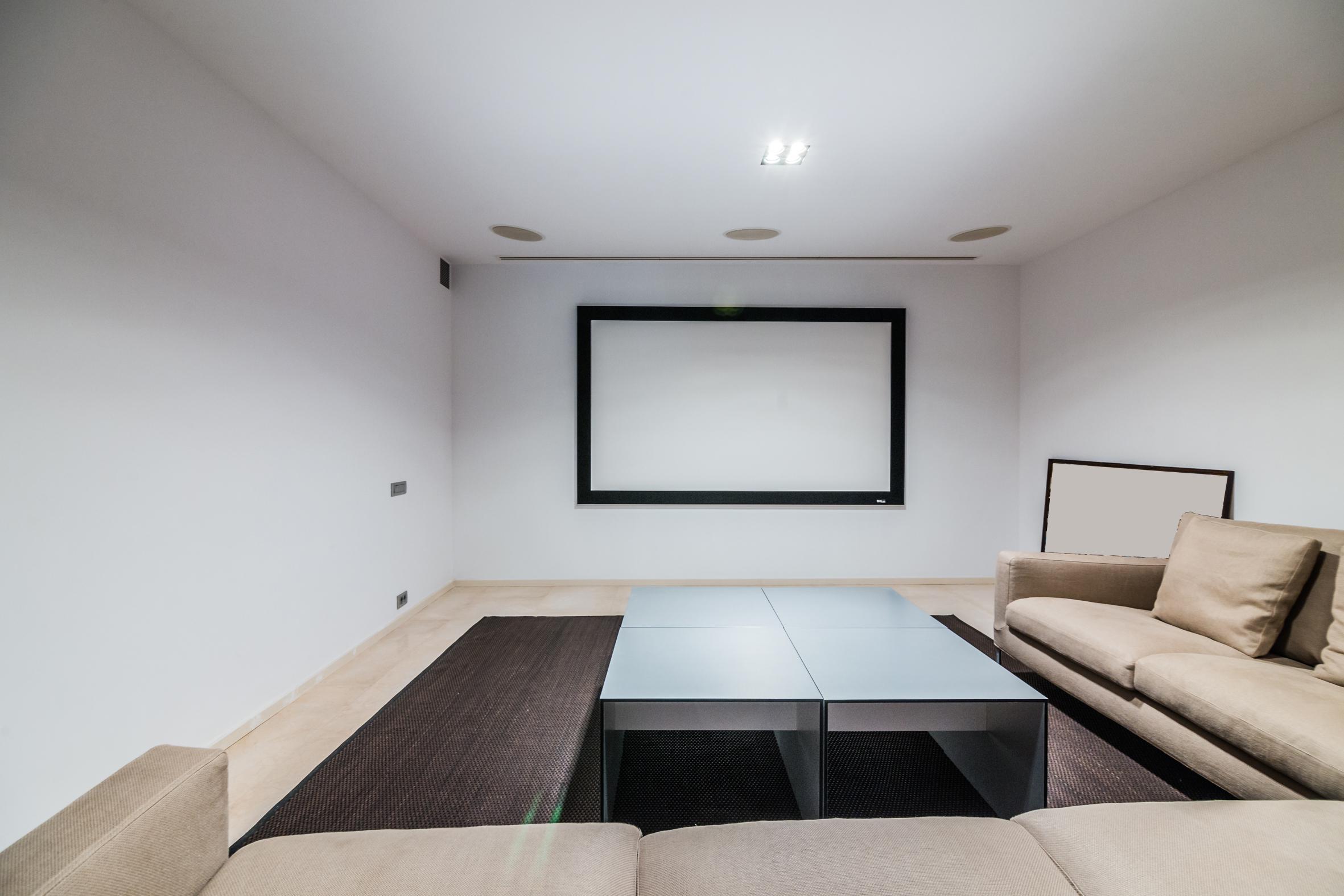 204447 Casa en venda en Les Corts, Pedralbes 23
