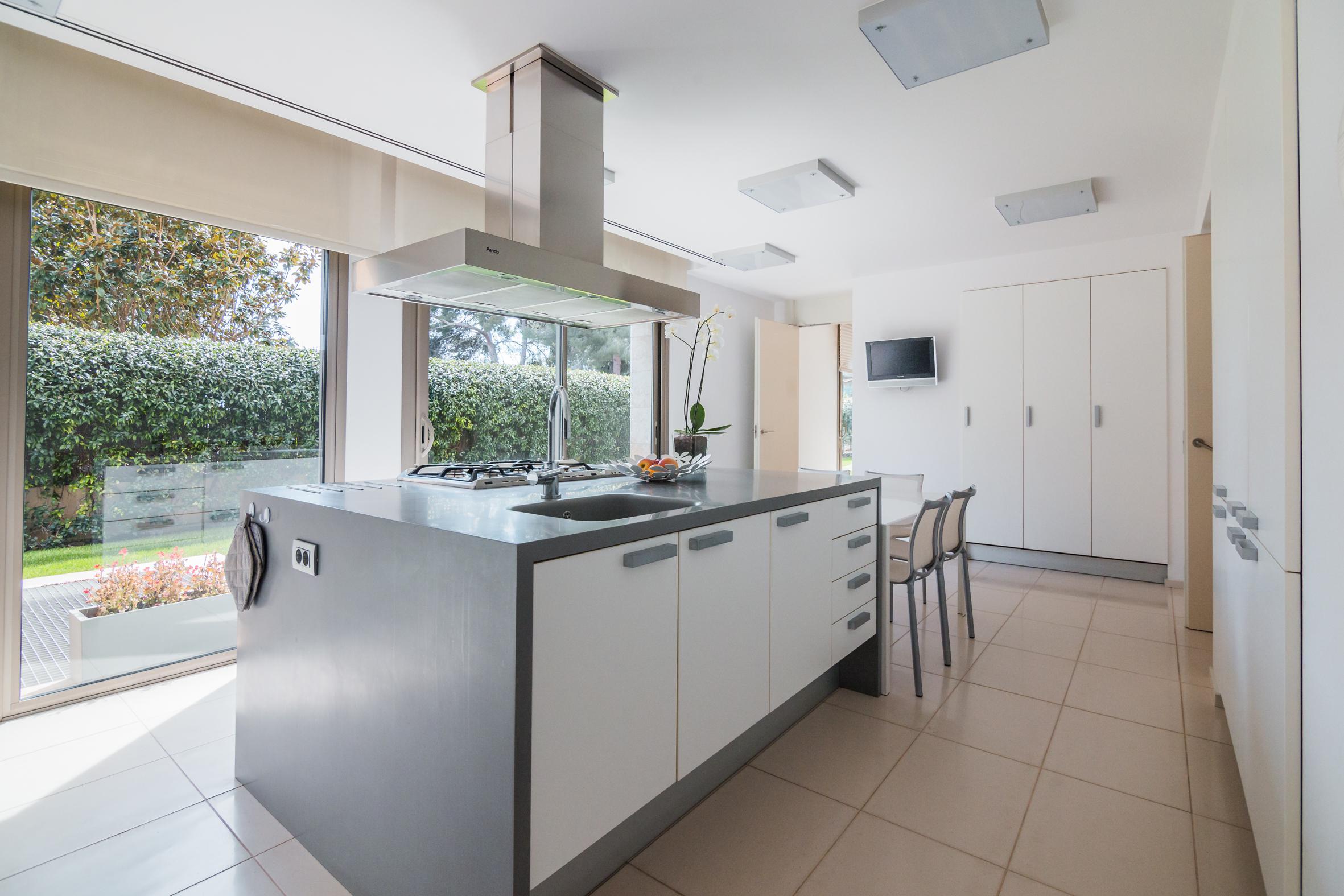 204447 Casa en venda en Les Corts, Pedralbes 8