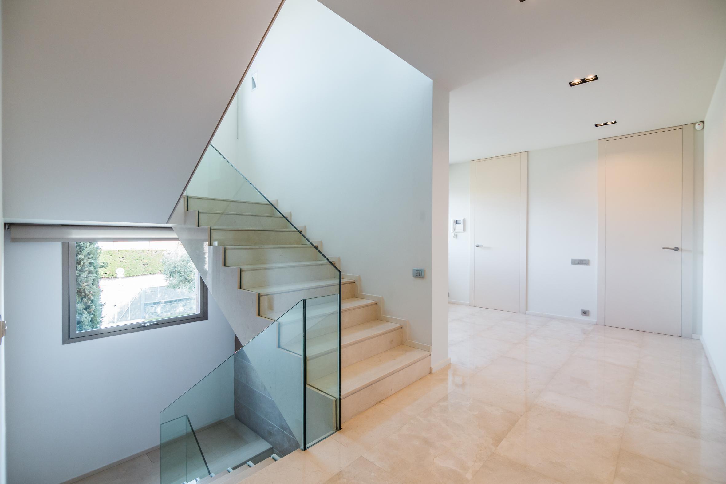 204447 Casa en venda en Les Corts, Pedralbes 16