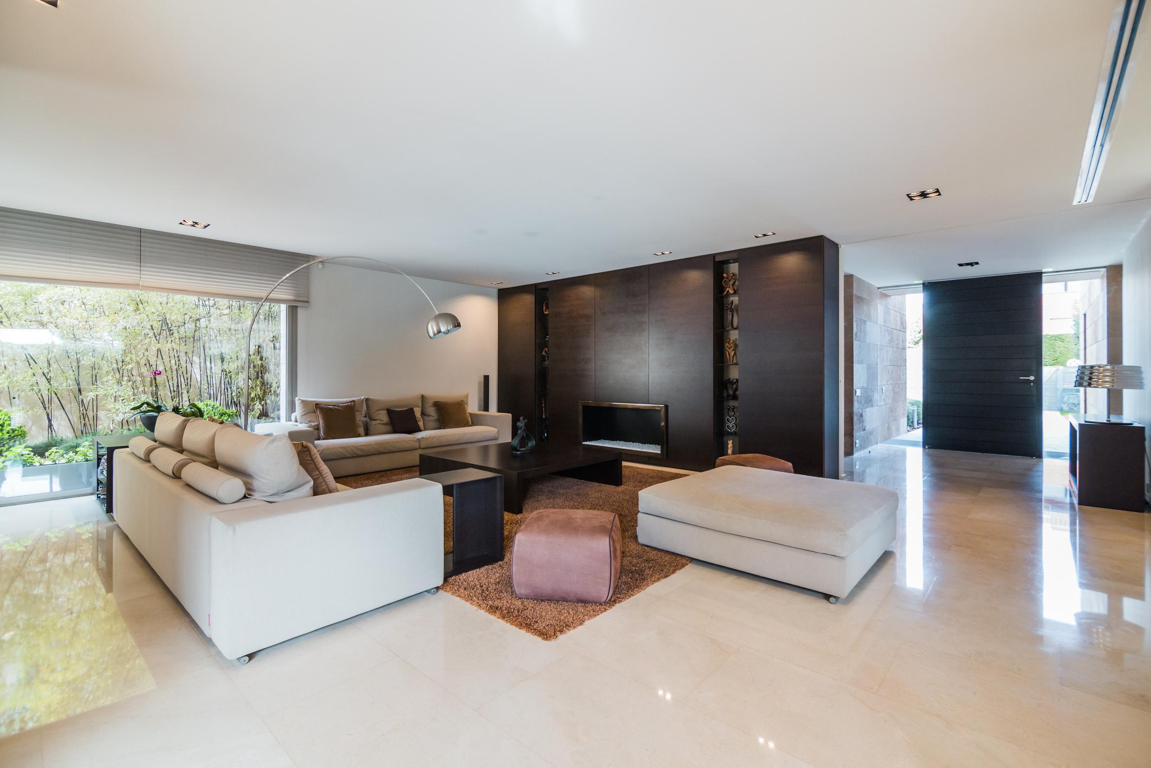 204447 Casa en venda en Les Corts, Pedralbes 6