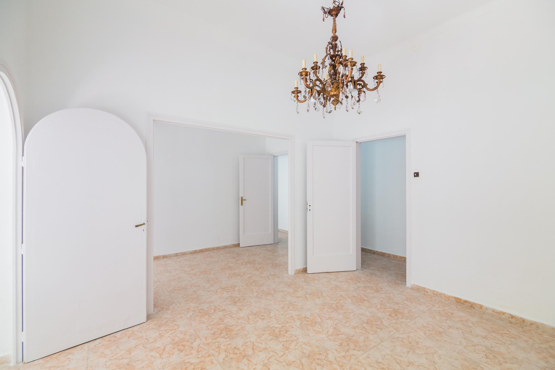 205188 Apartment for sale in Sarrià-Sant Gervasi, St. Gervasi-Bonanova 1