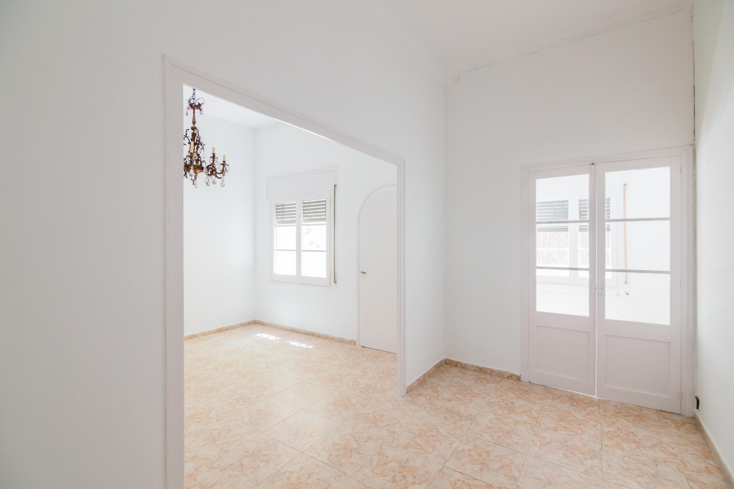 205188 Apartment for sale in Sarrià-Sant Gervasi, St. Gervasi-Bonanova 3