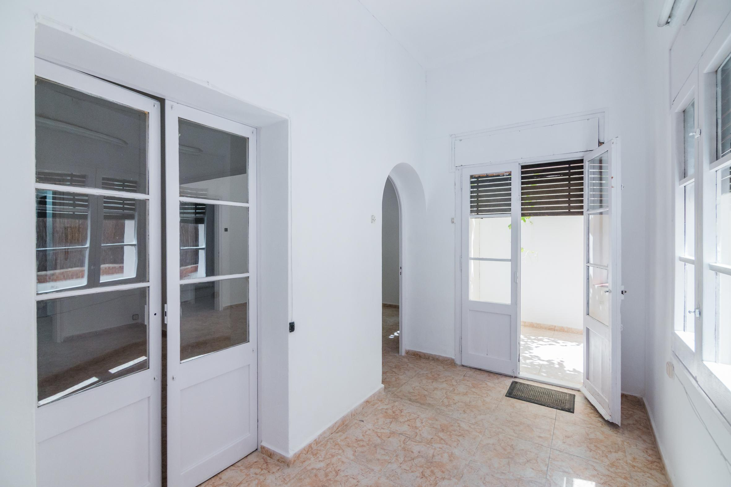 205188 Apartment for sale in Sarrià-Sant Gervasi, St. Gervasi-Bonanova 12
