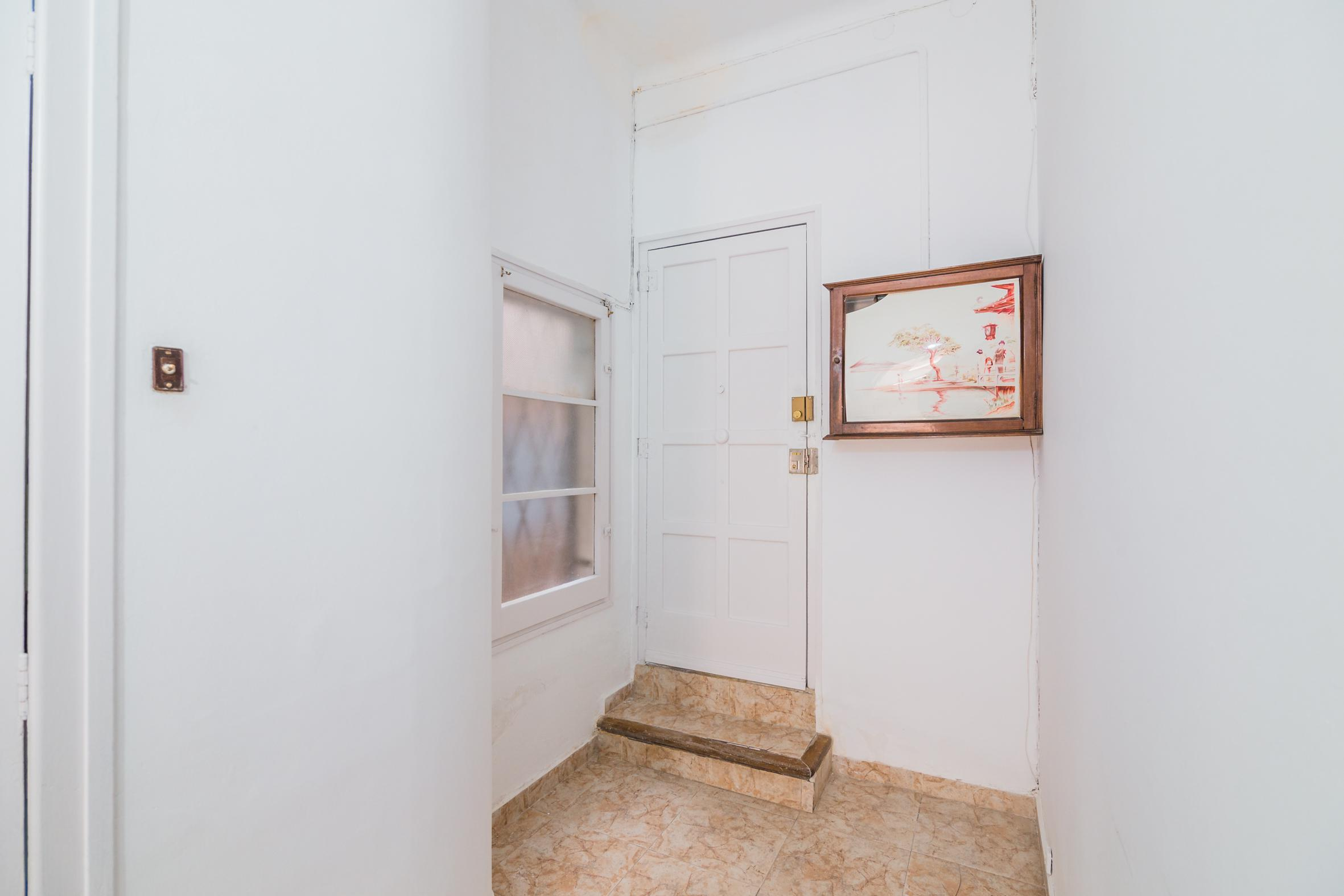 205188 Apartment for sale in Sarrià-Sant Gervasi, St. Gervasi-Bonanova 16