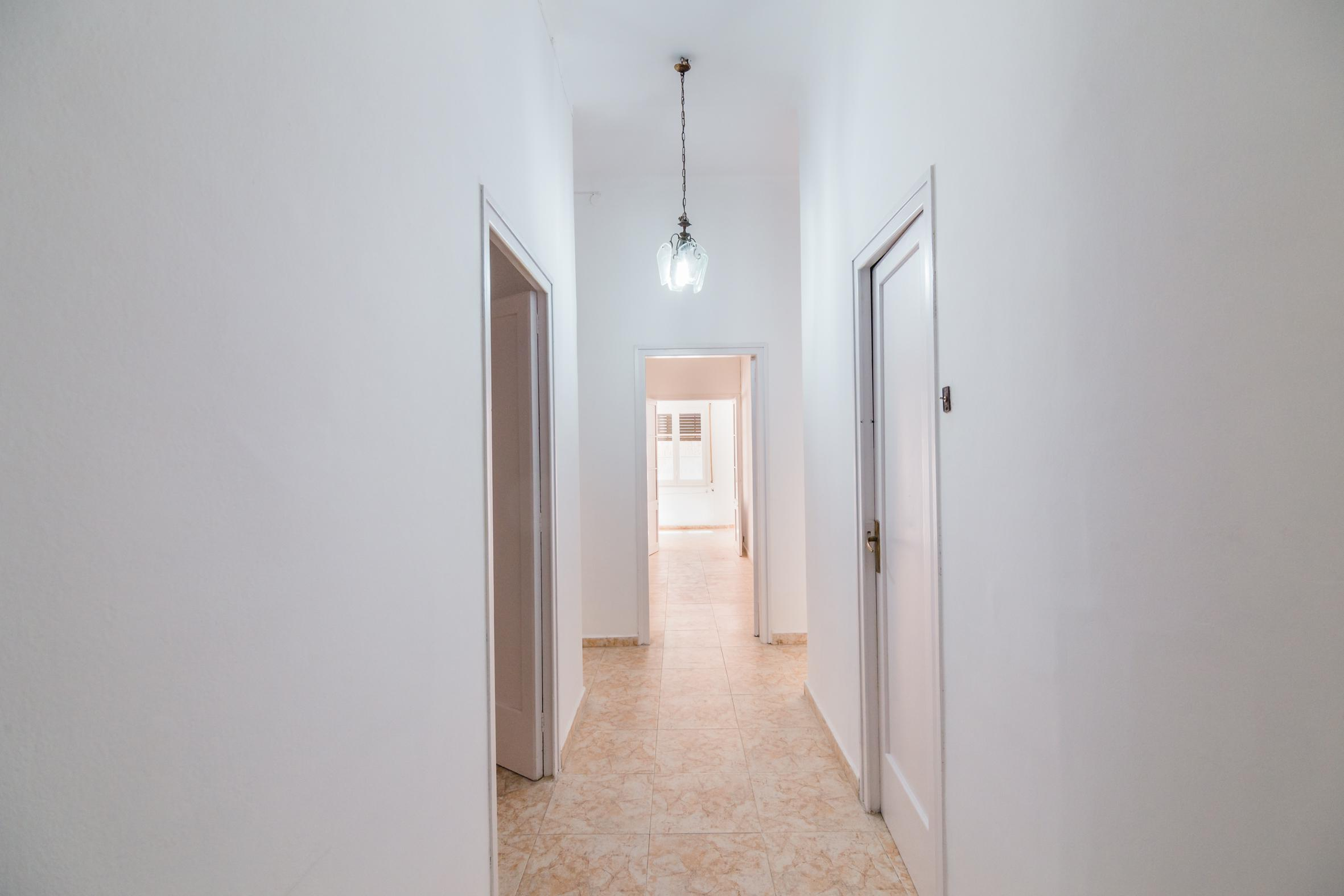 205188 Apartment for sale in Sarrià-Sant Gervasi, St. Gervasi-Bonanova 4