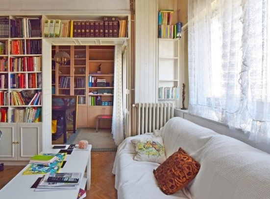 206142 Apartment for sale in Eixample, Old Left Eixample 2