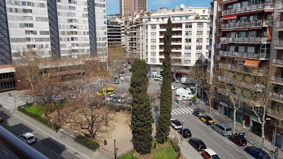 206142 Apartment for sale in Eixample, Old Left Eixample 3