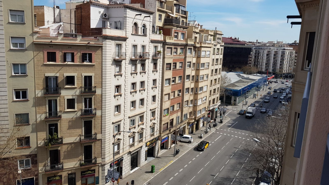 206142 Apartment for sale in Eixample, Old Left Eixample 4