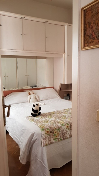 206142 Apartamento en venta en Eixample, Antiga Esquerre Eixample 9