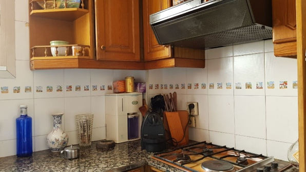 206142 Apartment for sale in Eixample, Old Left Eixample 12
