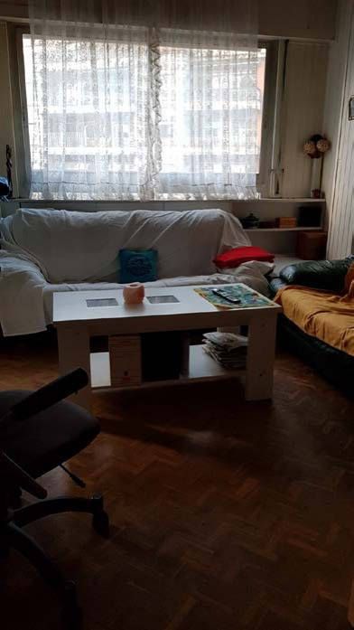 206142 Apartment for sale in Eixample, Old Left Eixample 14