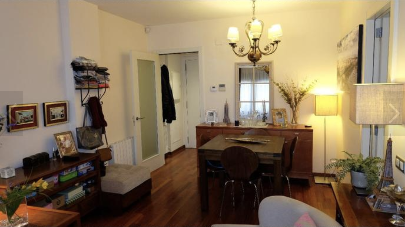 206210 Apartment for sale in Sants-Montjuïc, Sants 2