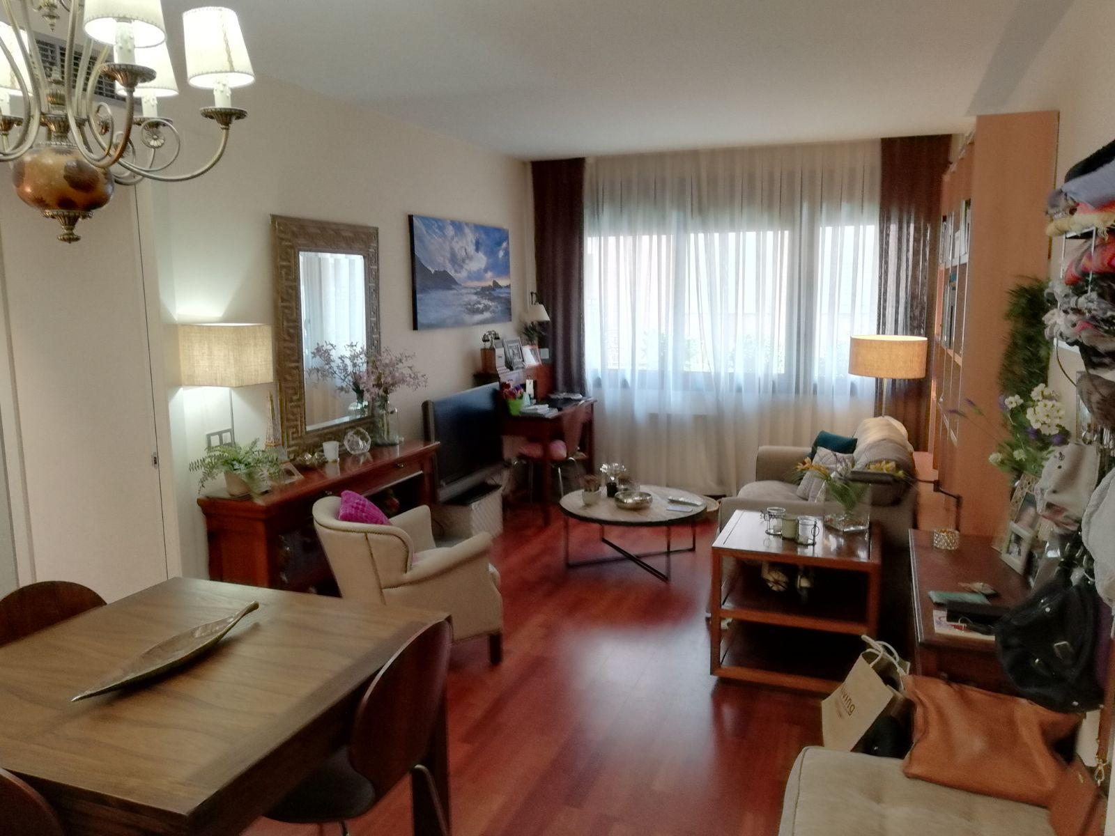 206210 Apartment for sale in Sants-Montjuïc, Sants 1