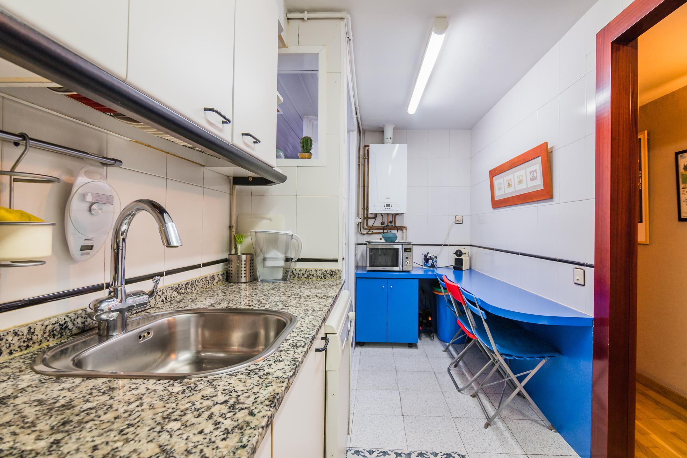 207314 Dúplex en venta en Gràcia, Vallcarca i els Penitents 16